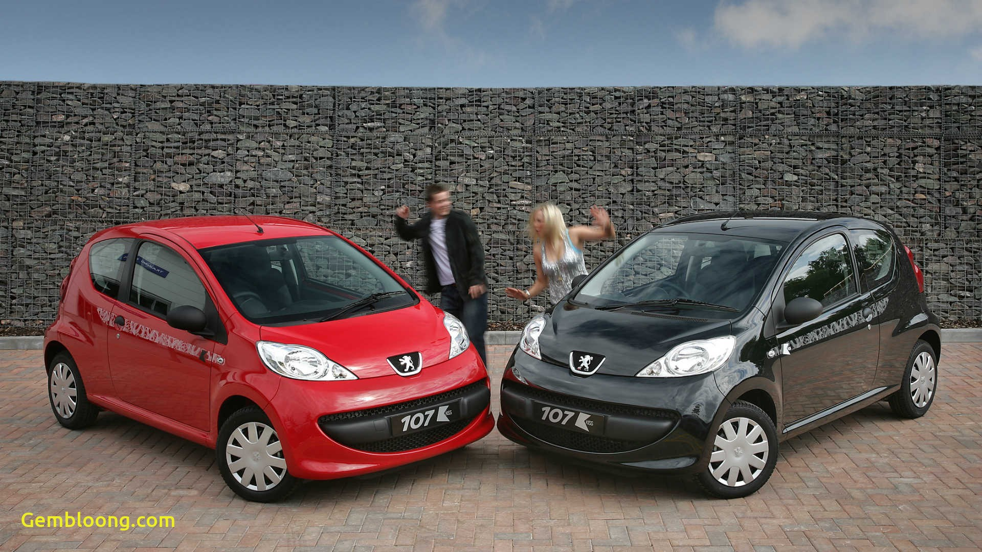 1.0 Cars for Sale Near Me Unique the 10 Cheapest Cars for 17 Year Olds to Insure