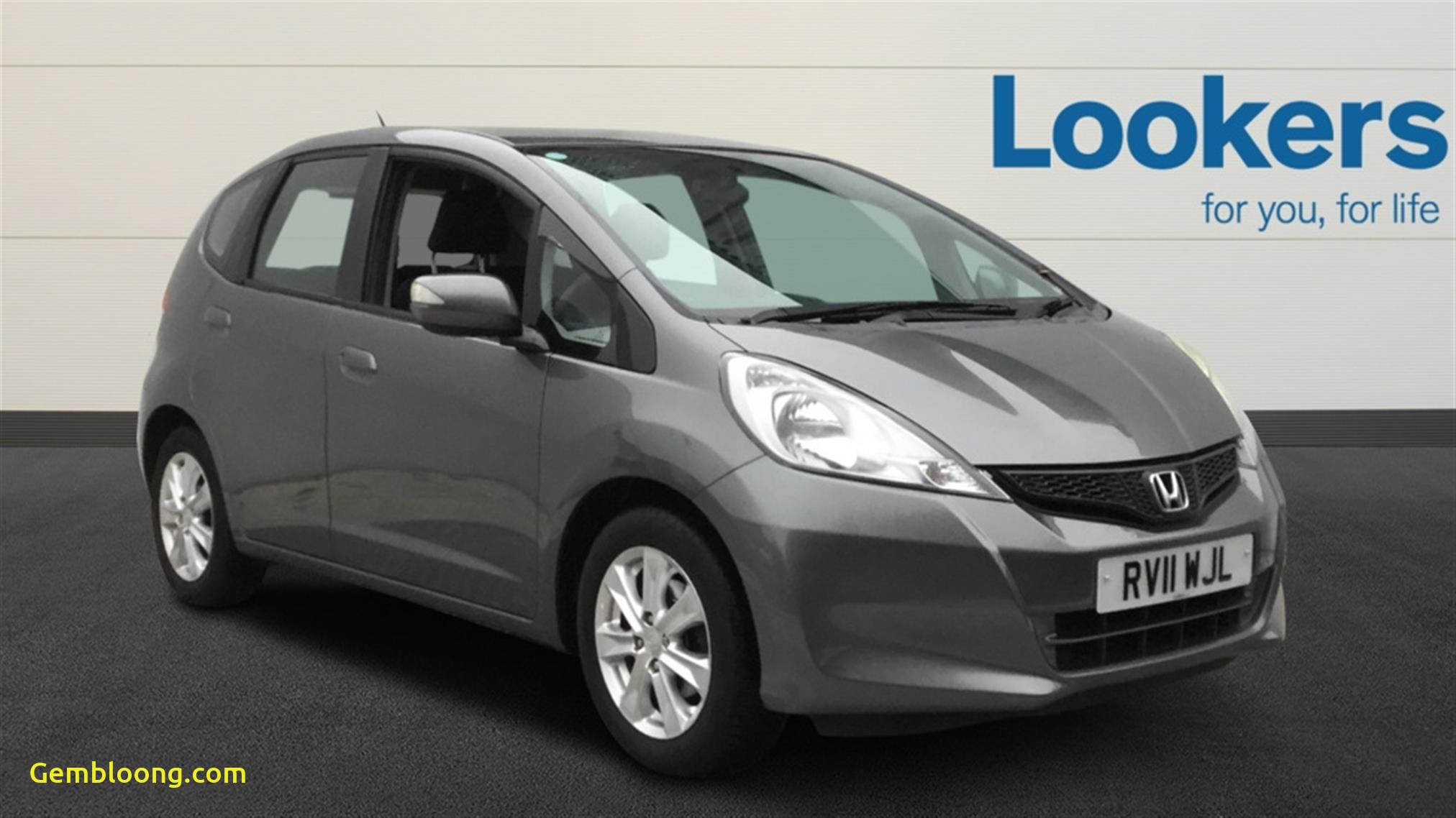 1 000 Cars for Sale Near Me Awesome Used Cars for Sale Over 12 000 Second Hand Cars