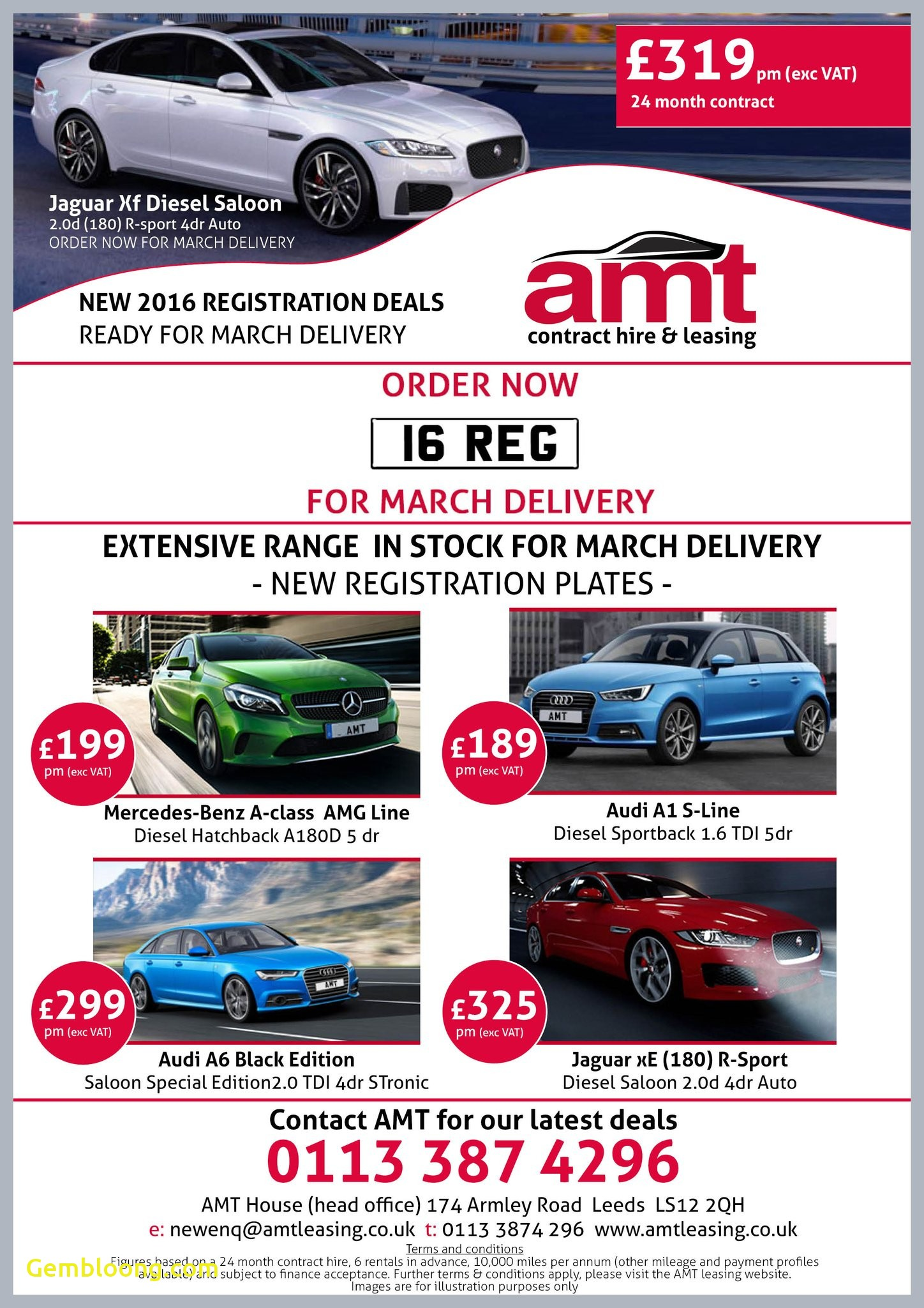 luxury hatchback amt leasing on quotnew 16plate vehicle registration of luxury hatchback