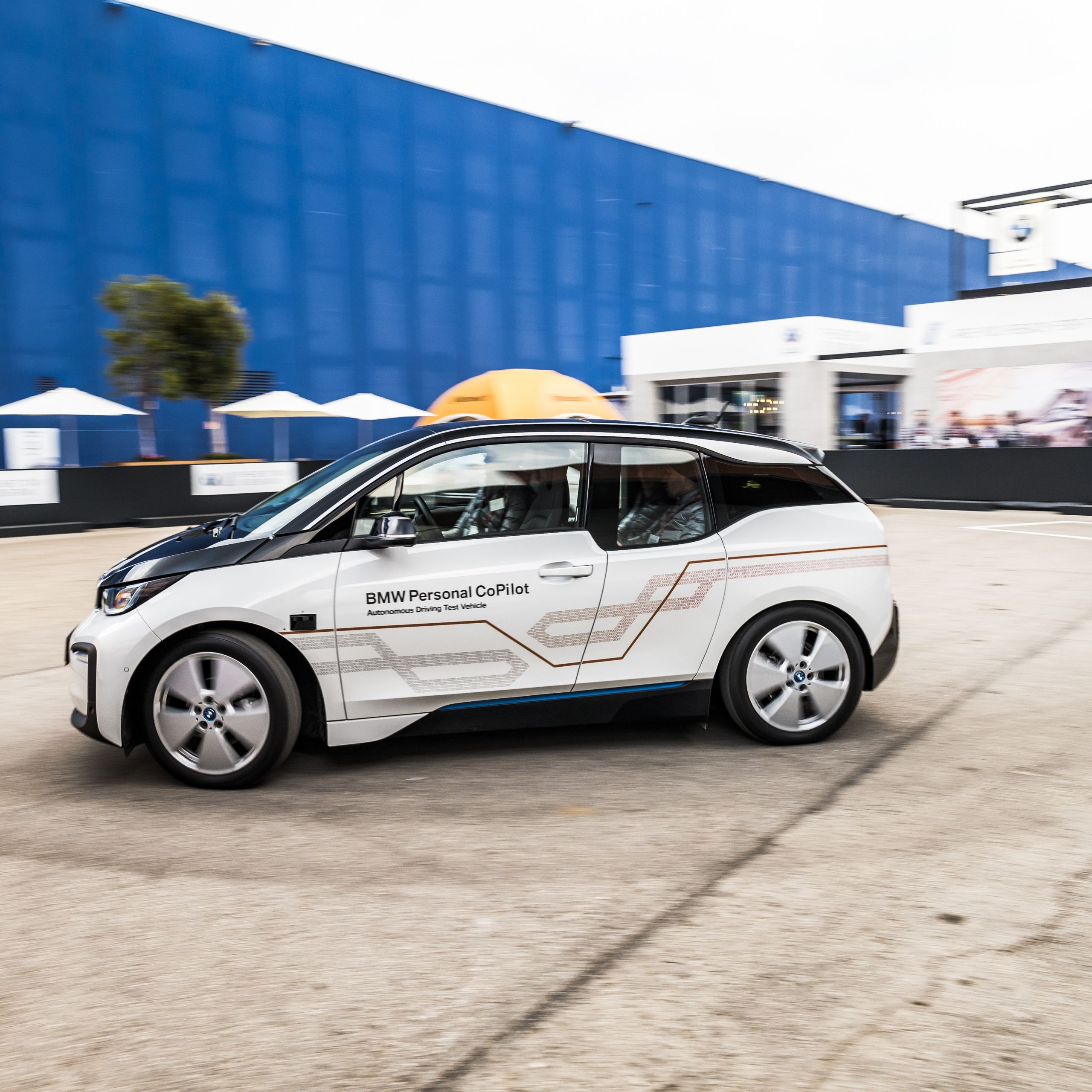 1 000 Cars for Sale Near Me Fresh Bmw Says In Car Digital assistants Have to Go Beyond Being