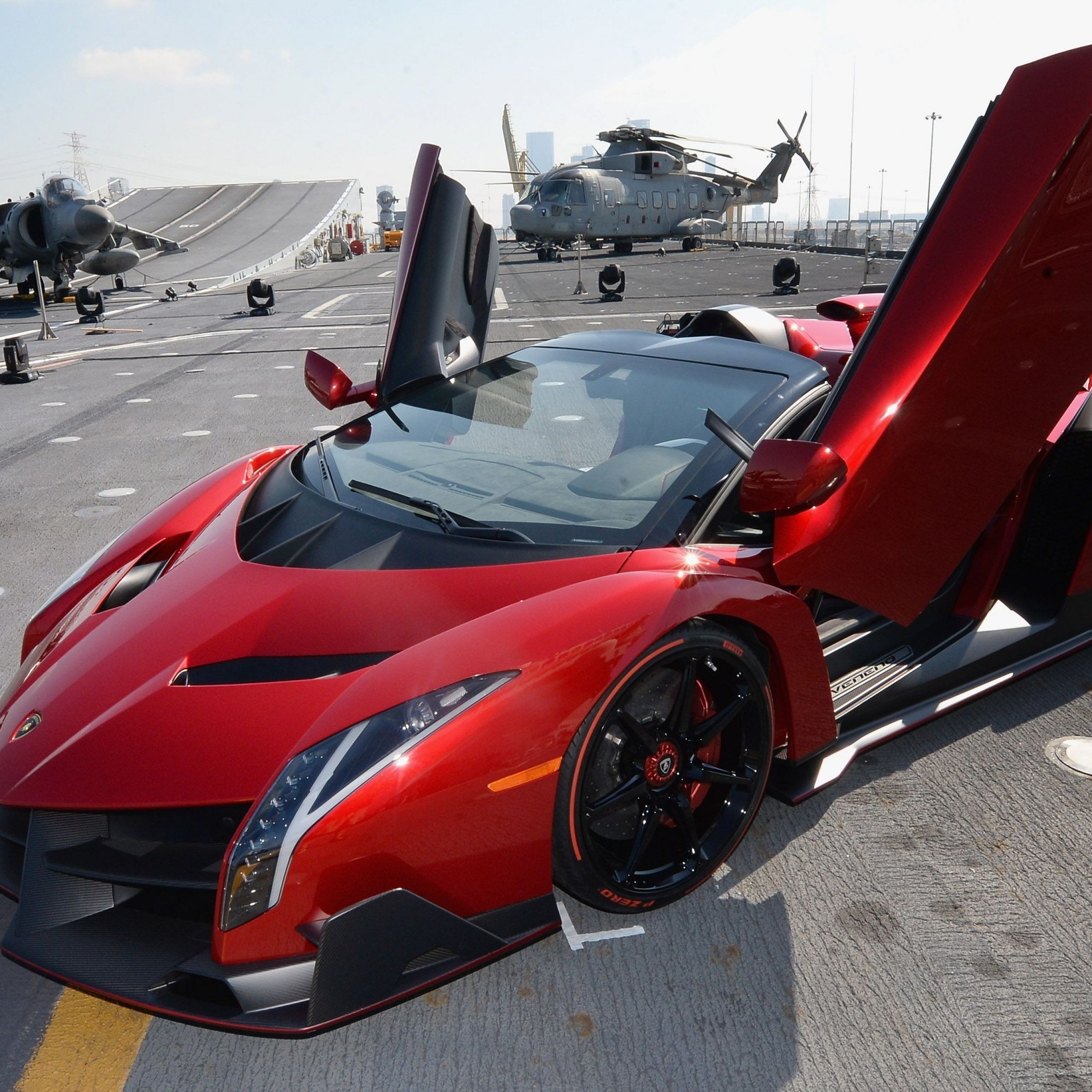 1 000 Dollar Cars for Sale Near Me Fresh the World S Most Expensive Cars