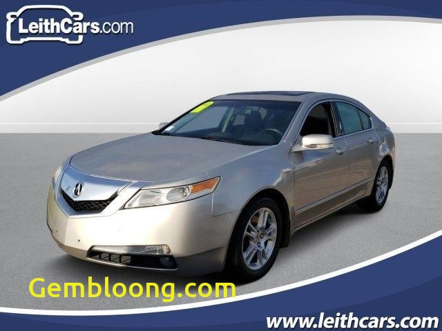 2010 Acura Tl Inspirational 2010 Acura Tl 4dr Sdn 2wd