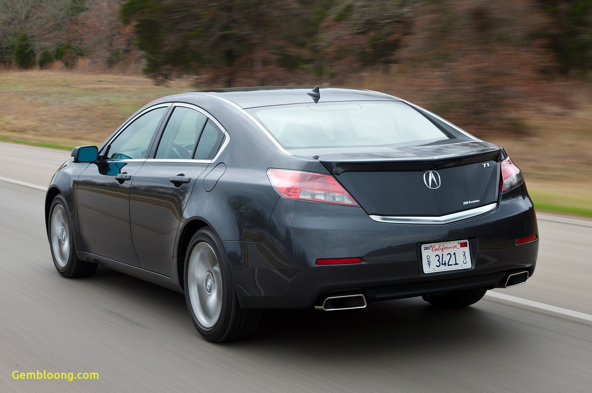 2010 Acura Tl New 26 Best Acura Images In 2019