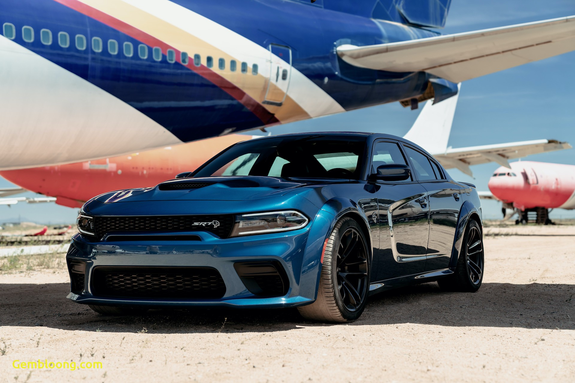 2010 Dodge Charger Best Of New and Used Dodge Charger Prices S Reviews Specs