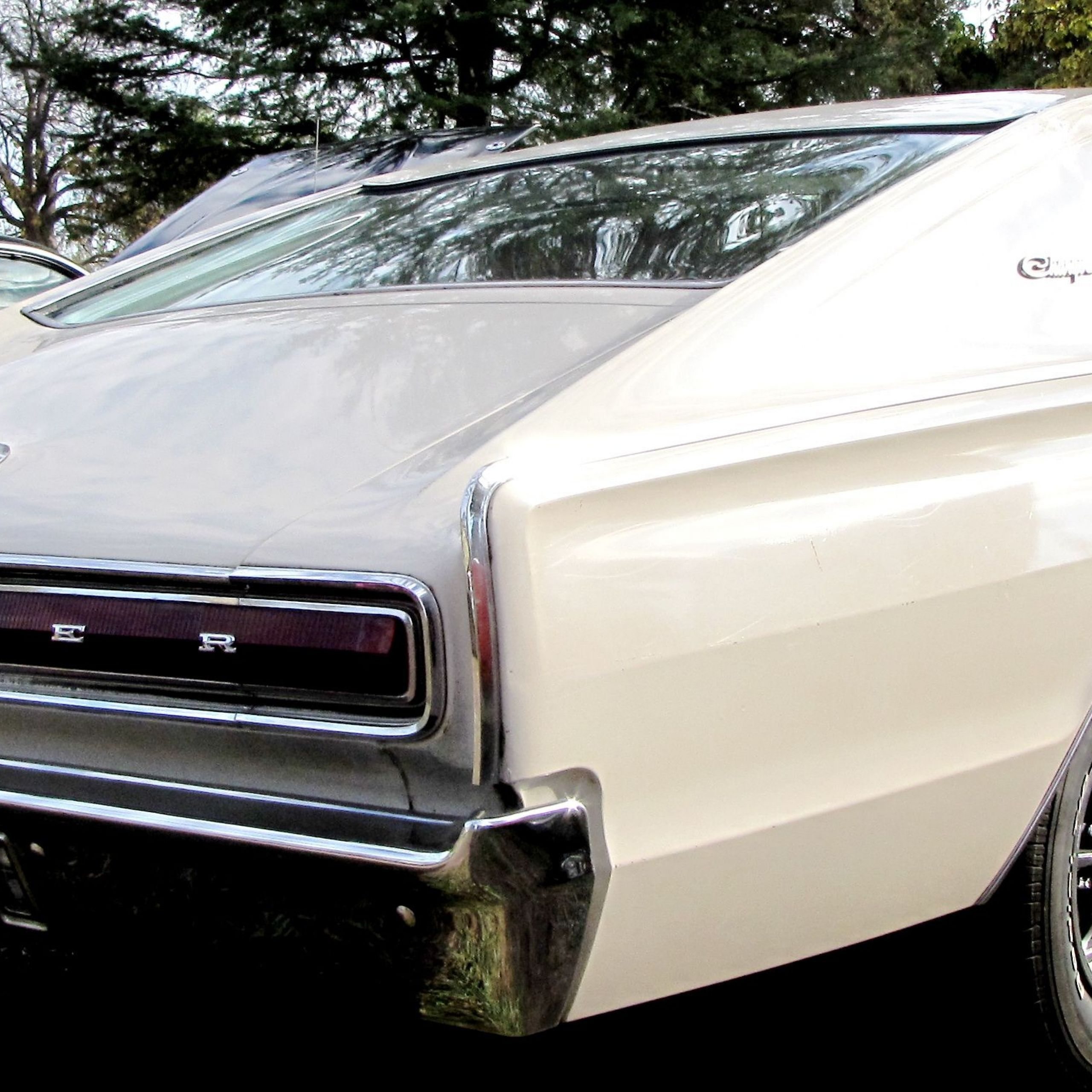 2010 Dodge Charger Inspirational 1966 Dodge Charger L My Photos