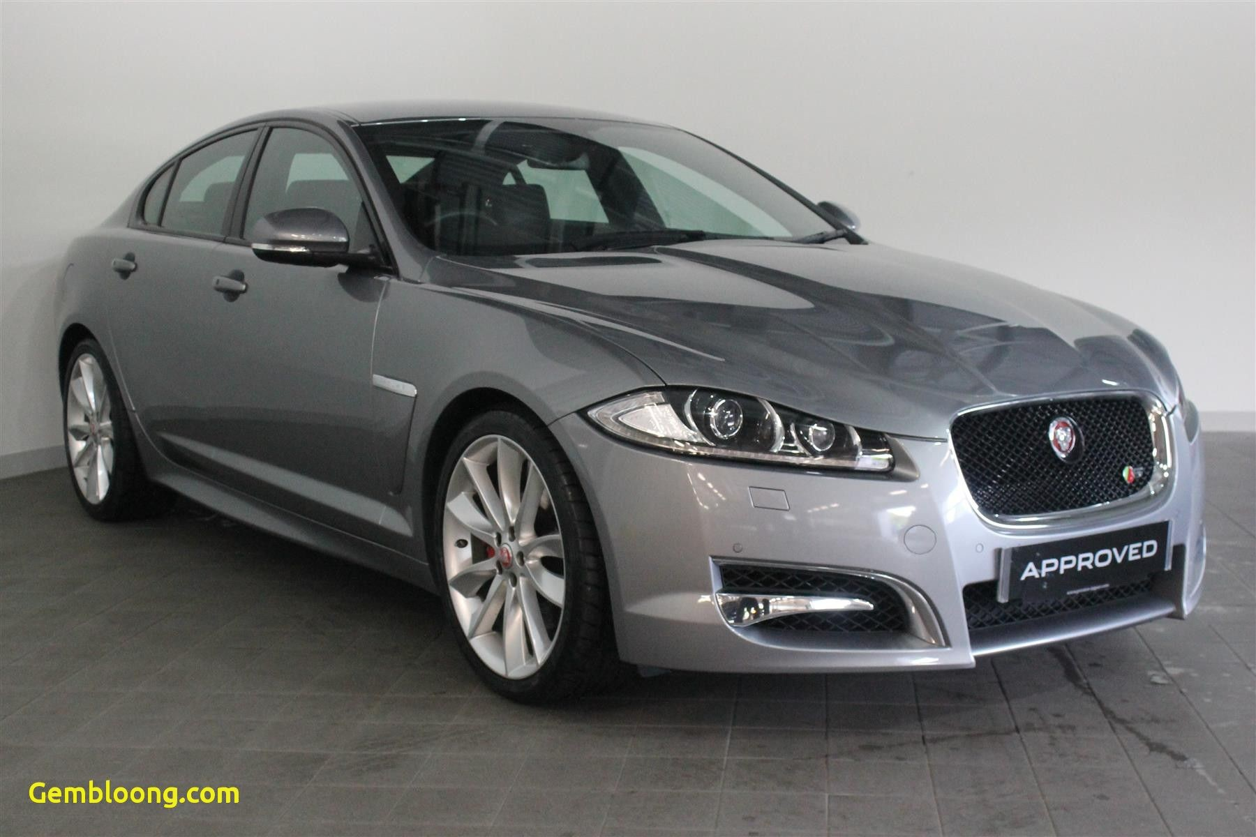 2010 Jaguar Xf Best Of Lovely Used V6 Cars for Sale Near Me Wel E for You to the