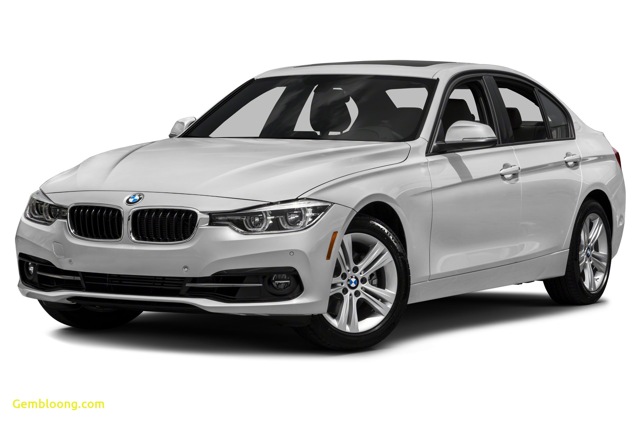 2013 Bmw 328i Xdrive Beautiful 2016 Bmw 328 Specs and Prices