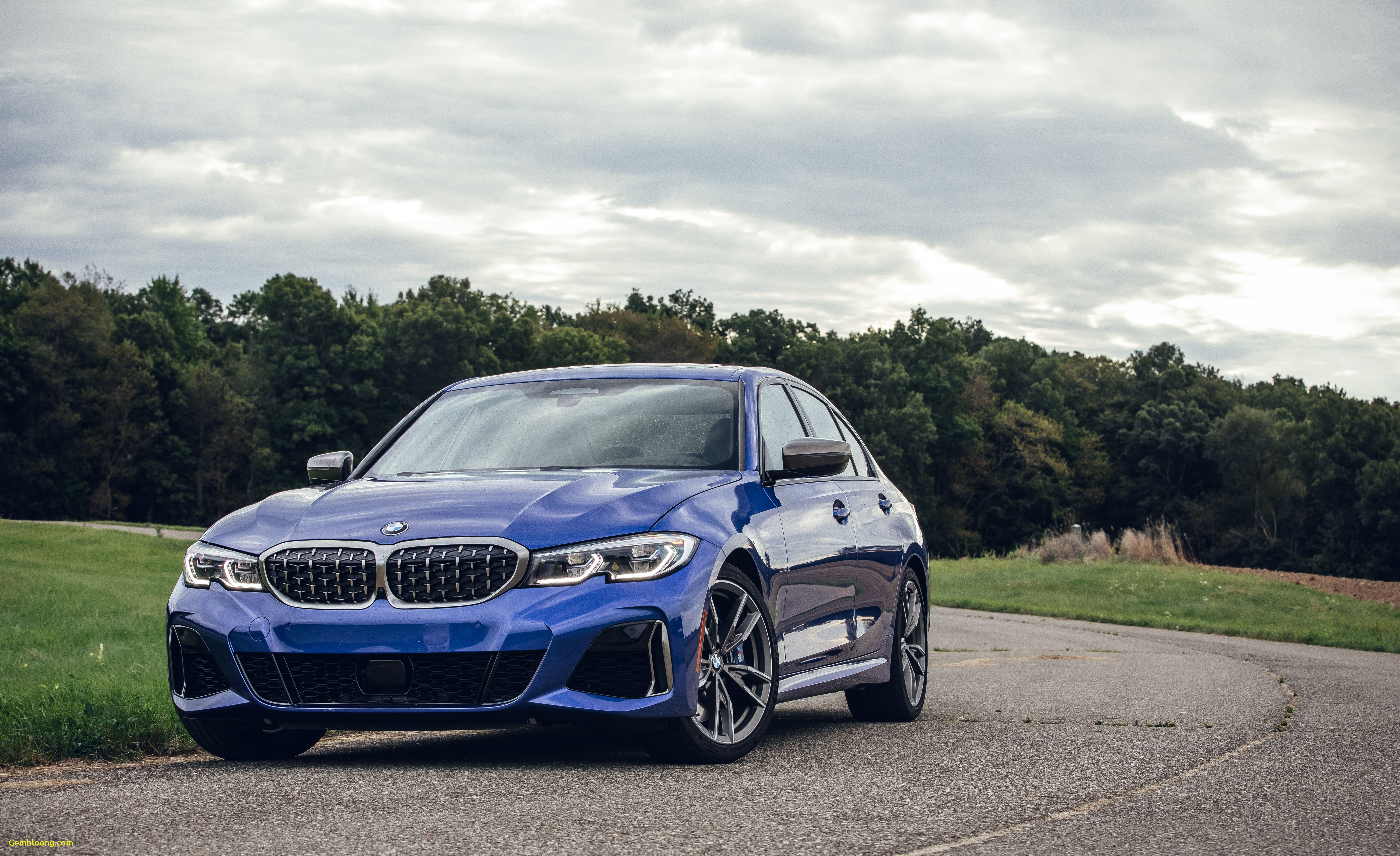 2013 Bmw 328i Xdrive Best Of Bmw 3 Series Features and Specs