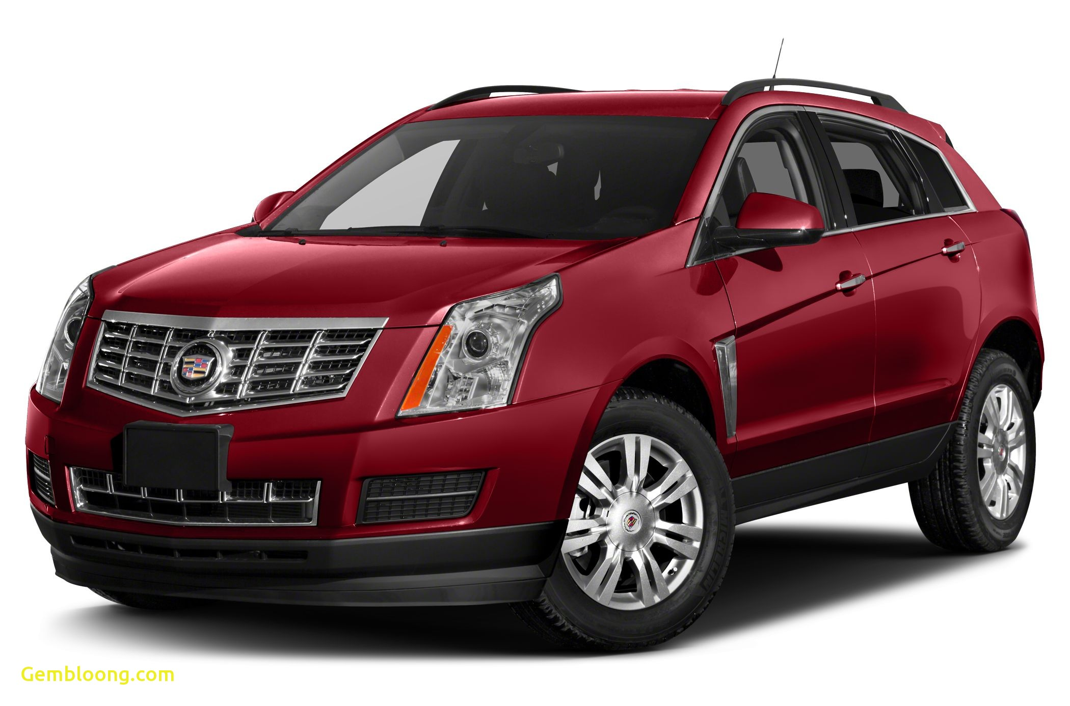 2013 Cadillac Srx Beautiful Used 2013 Cadillac Srx Luxury Collection Suv In Manchester Nh Auto