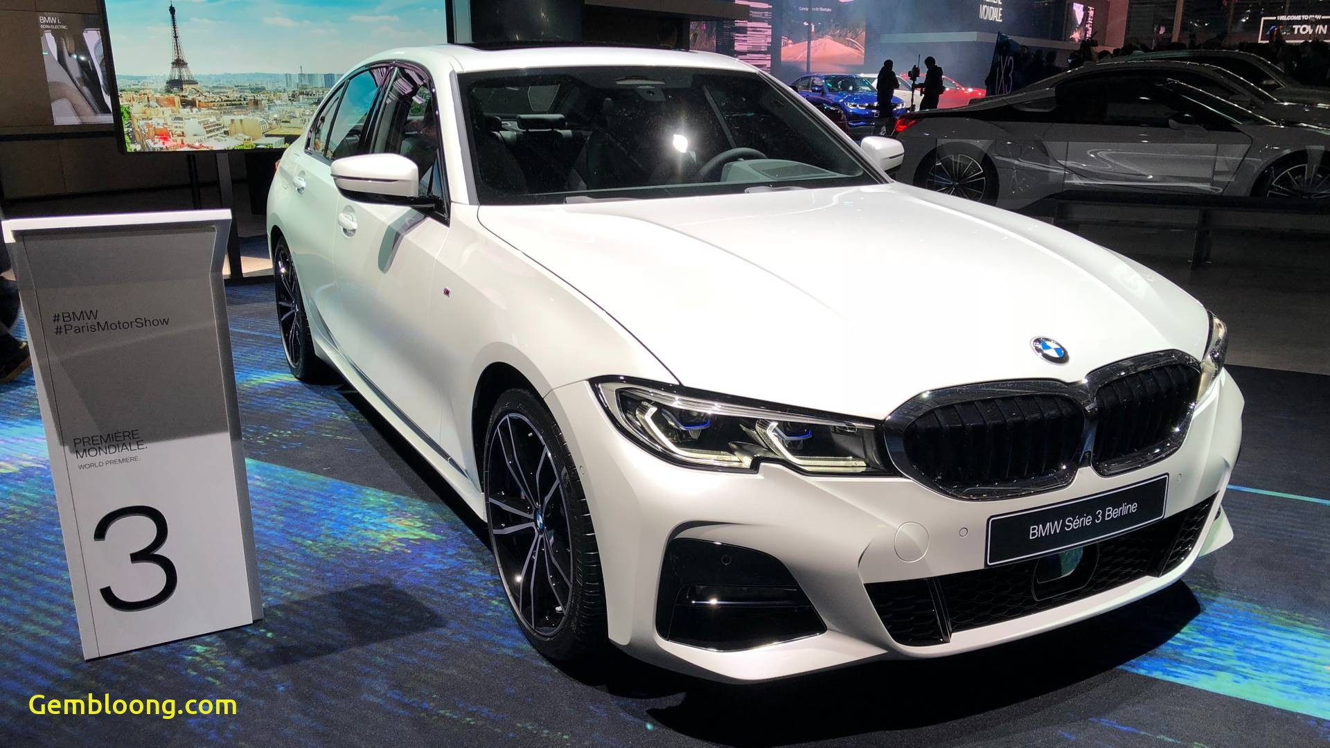 2015 Bmw 328i Best Of Bmw Doesn T Want to Hear Plaints About the 3 Series