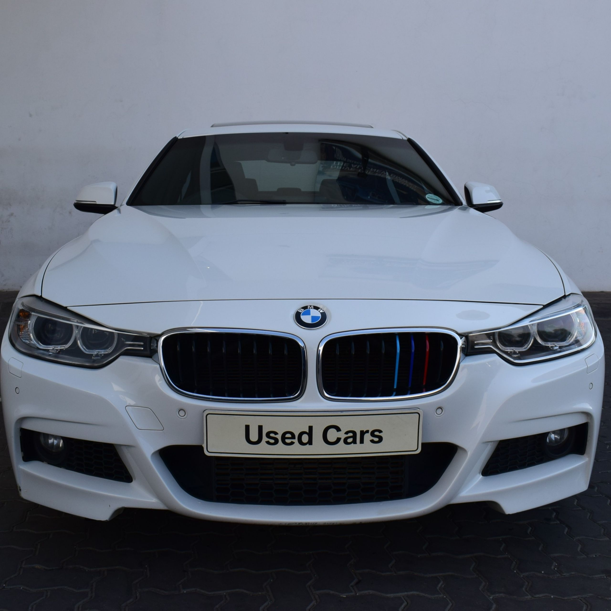 2015 Bmw 328i Fresh Listings Archive Page 7 Of 30 Vehicle Sellers