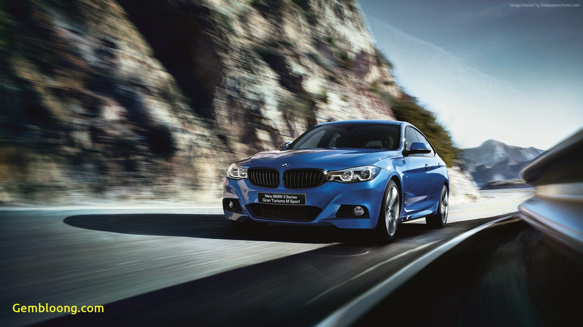 2015 Bmw 328i Inspirational Bmw 320i Wallpaper Wall Giftwatches Co