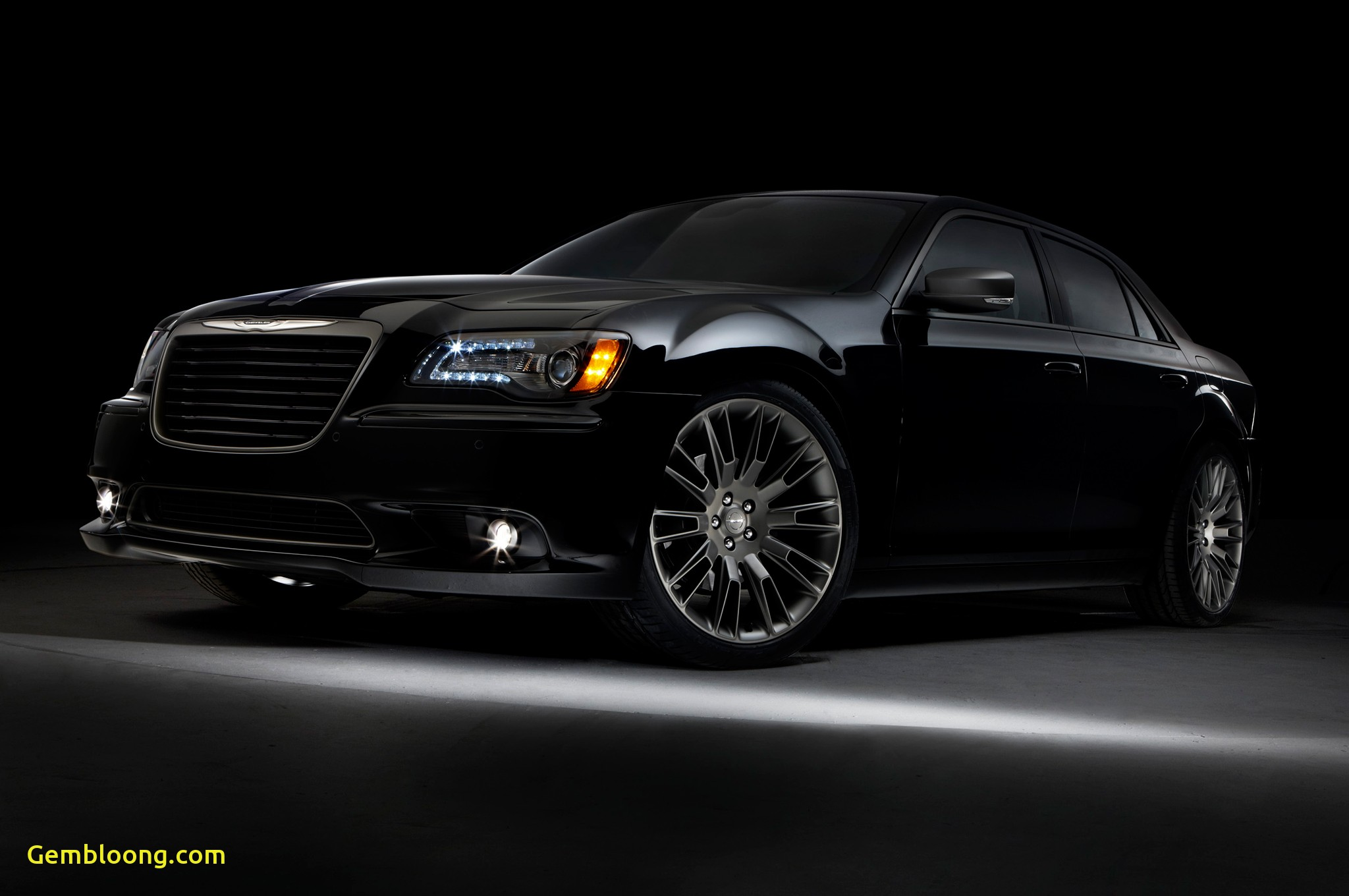 2015 Chrysler 300 Beautiful Bmw Cars Wallpaper Hd for Desktop Best Cars Wallpapers