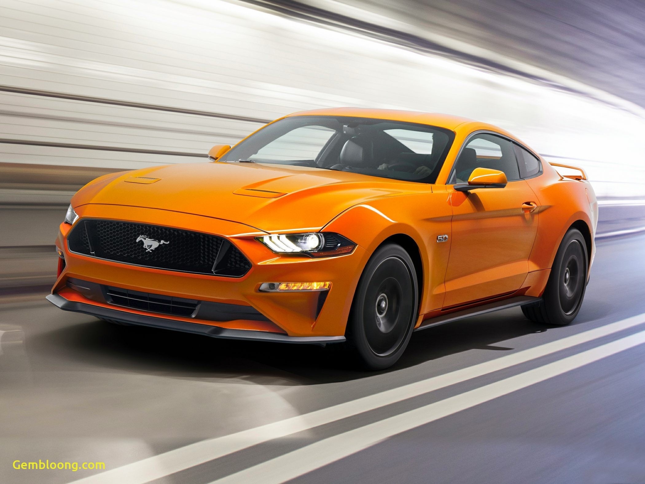 2015 ford Mustang Ecoboost Awesome 2019 ford Mustang Deals Prices Incentives & Leases