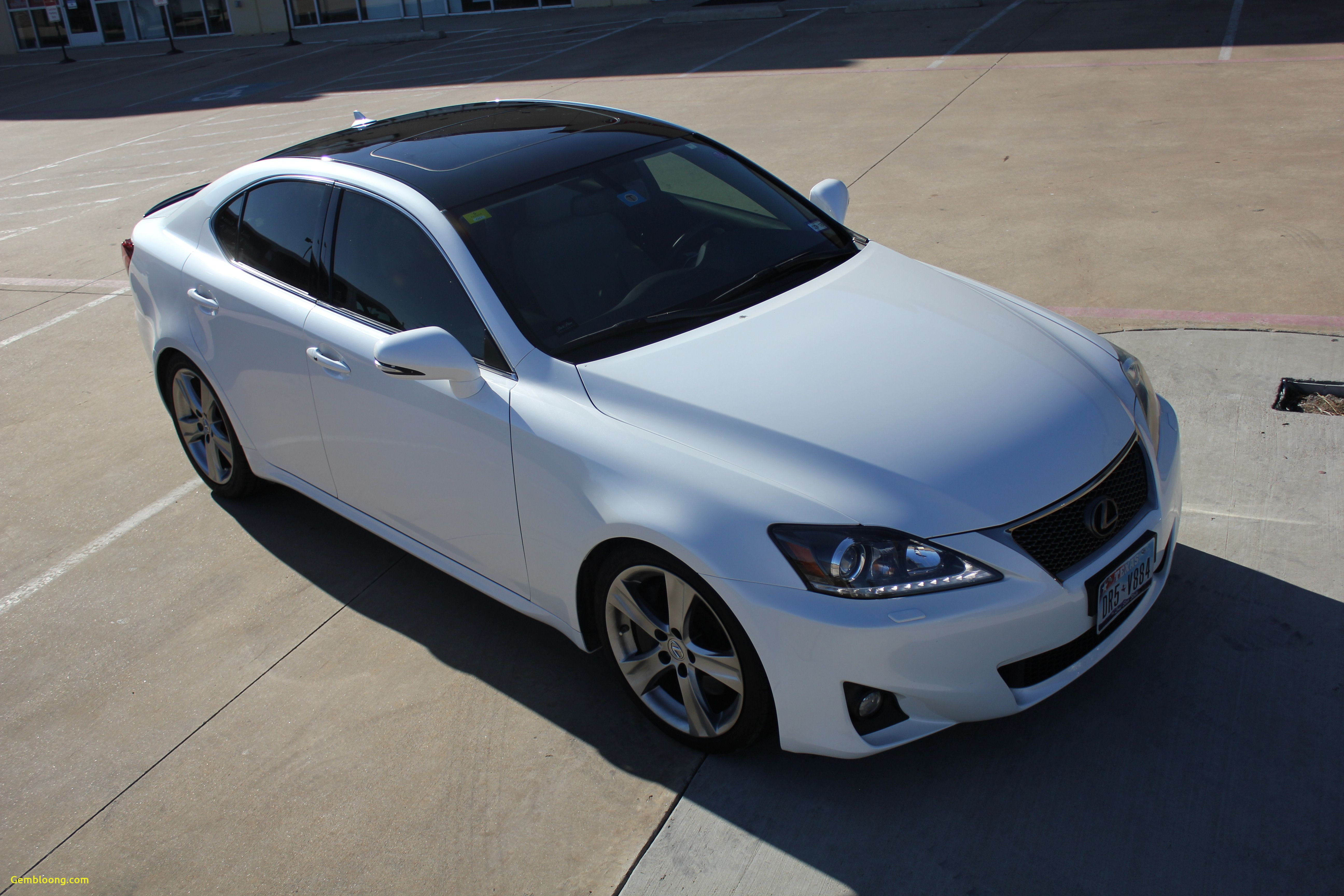 2015 Lexus Gs 350 Awesome Gloss Black Roof Lexus Panorama Roof