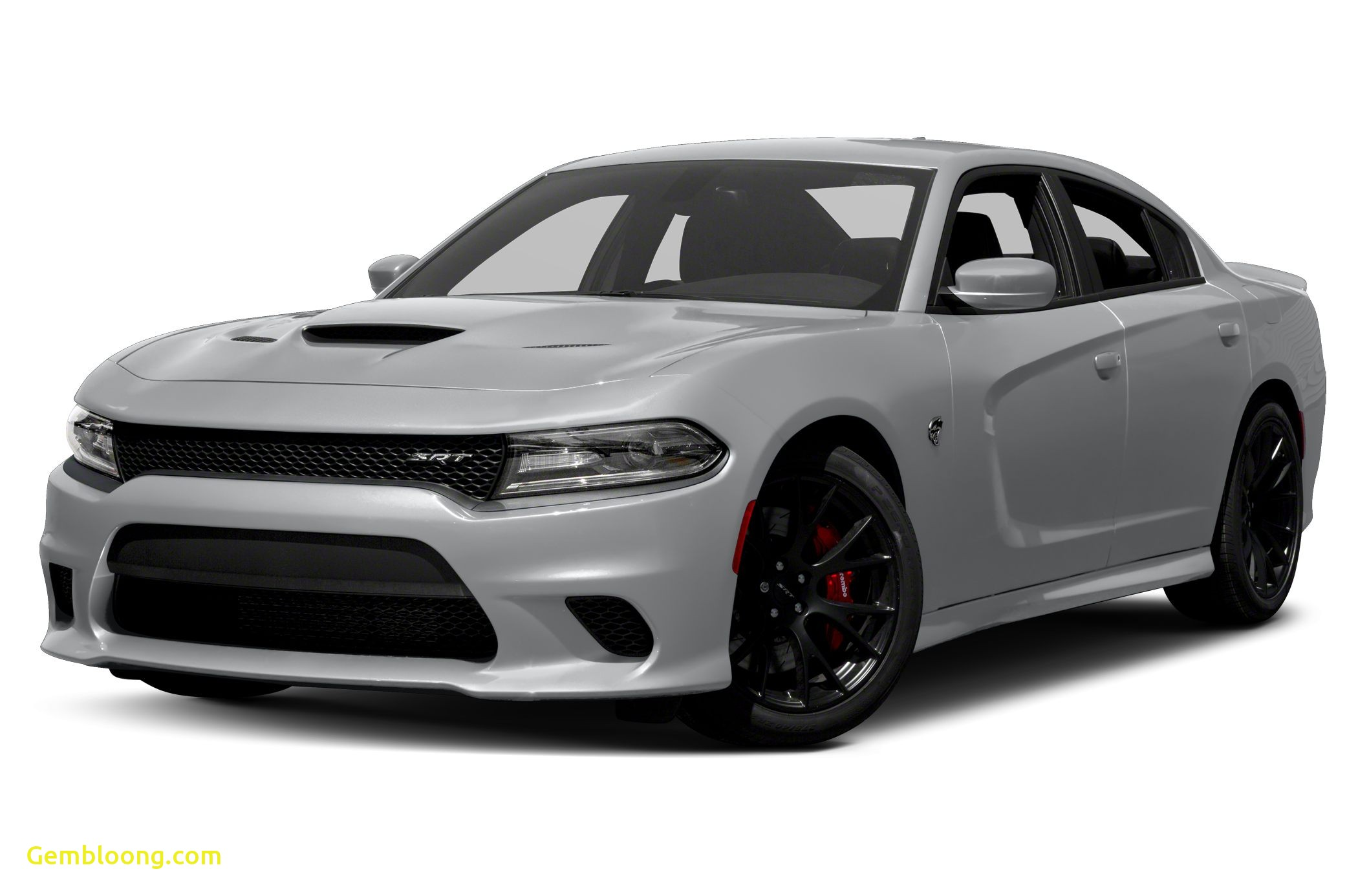 2018 Dodge Charger Gt Luxury 2018 Dodge Charger Srt Hellcat 4dr Rear Wheel Drive Sedan Specs and Prices