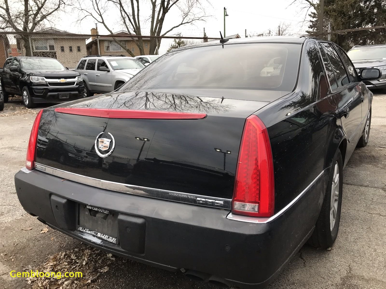 5 000 Cars for Sale Near Me Beautiful Used Vehicles Between $1 001 and $10 000 for Sale In Chicago