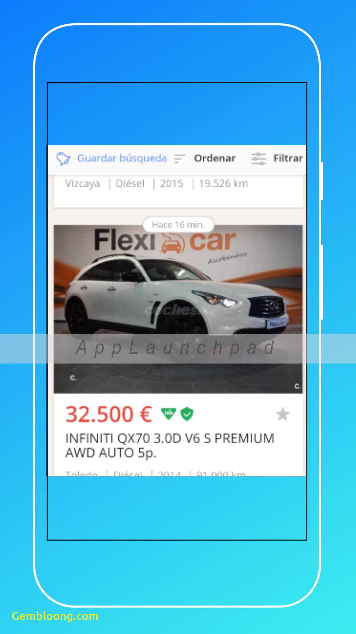 A Used Car Luxury Cheap Used Cars for android Apk Download