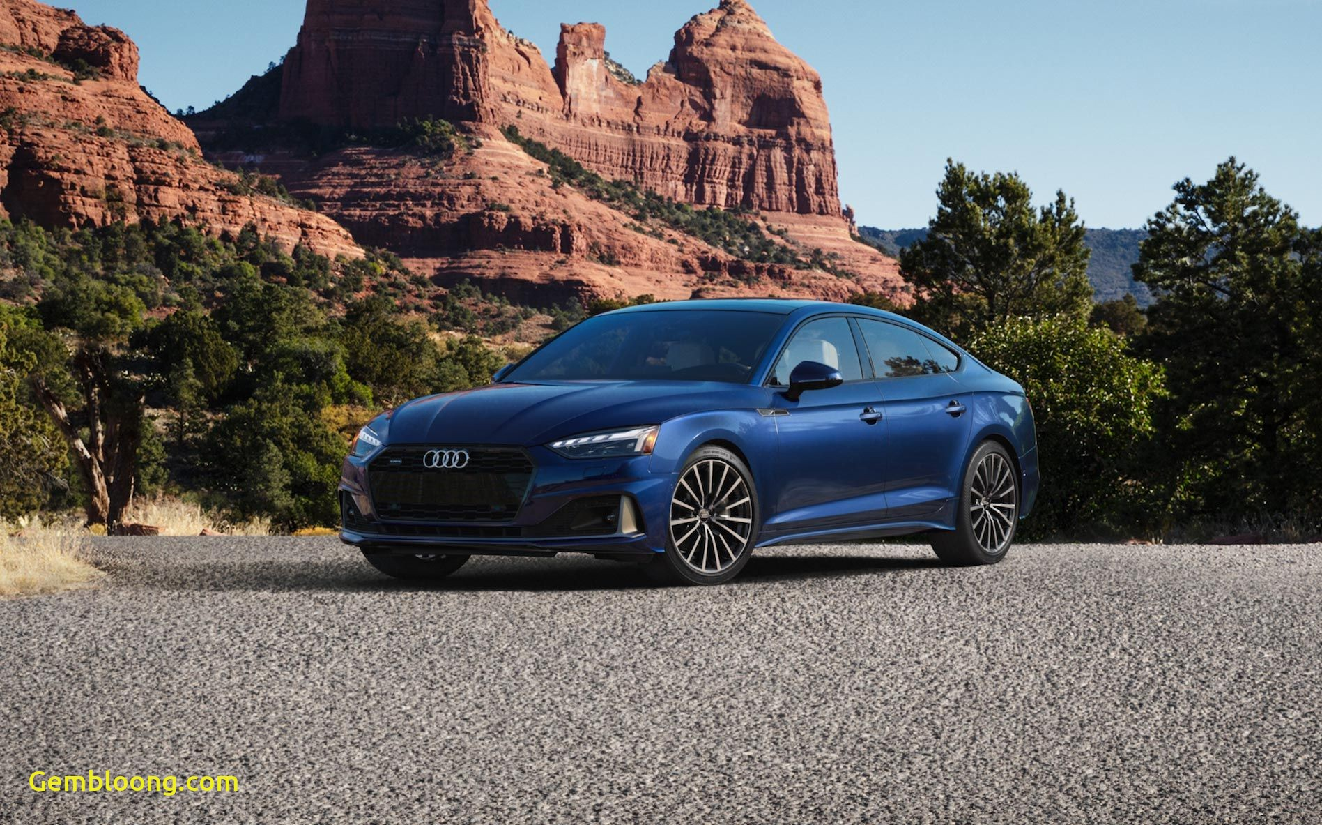 Audi Cpo Lovely 2020 Audi A5 Sportback Review Pricing and Specs