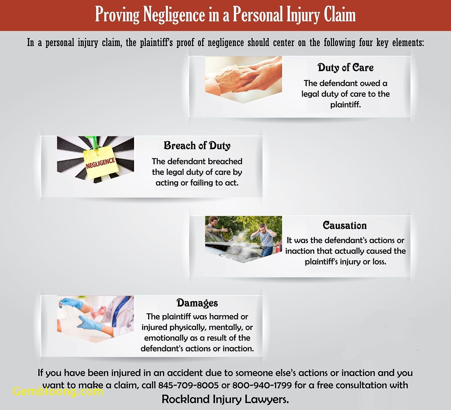 Car Accident History Report Free Elegant 132 Best Personal Injury Lawyer Images In 2019
