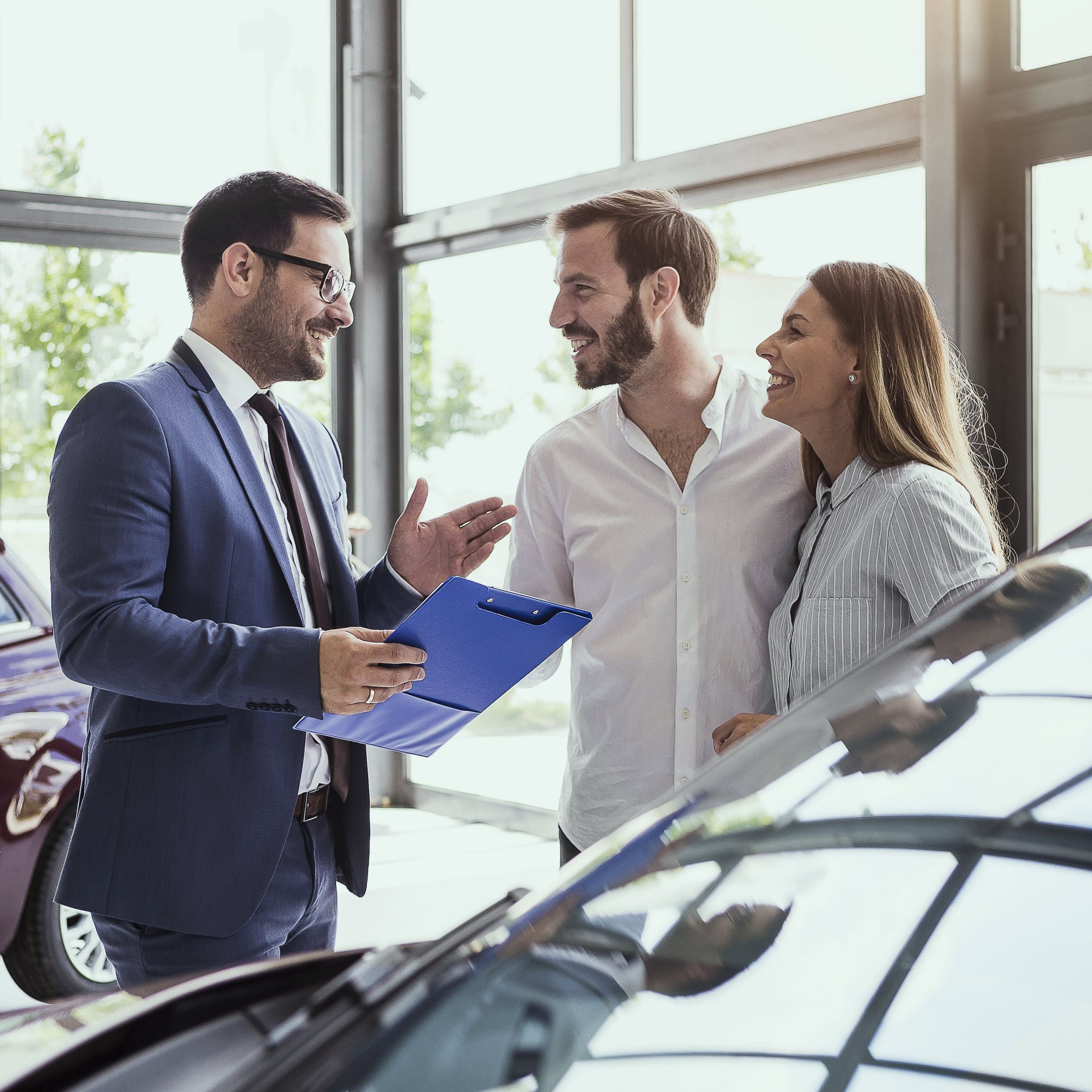 Carfax Used Cars Fresh 10 Questions to ask when Buying A Used Car
