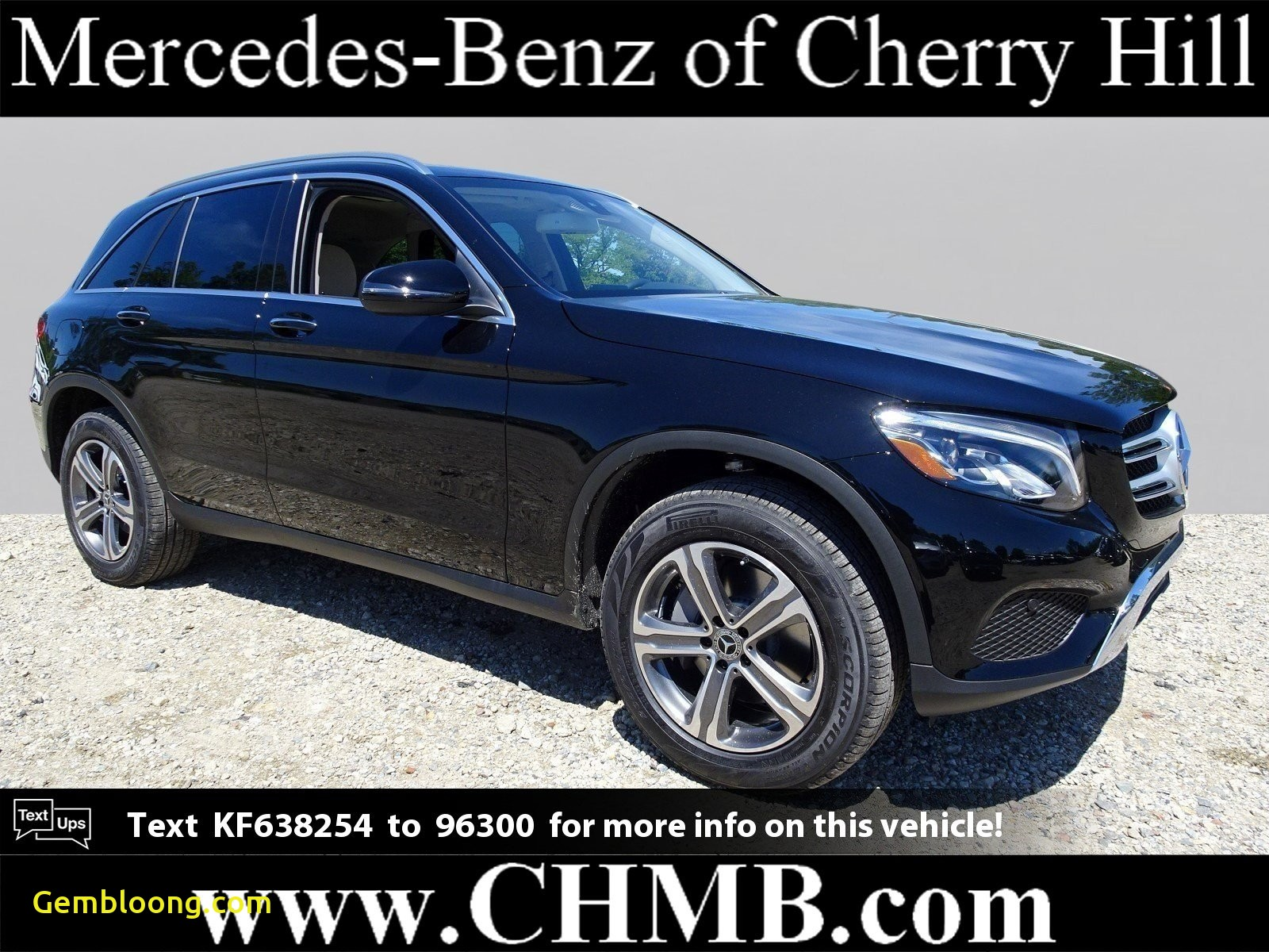 Carfax Used Cars New Jersey Luxury Pre Owned 2019 Mercedes Benz Glc 300 Awd 4matic