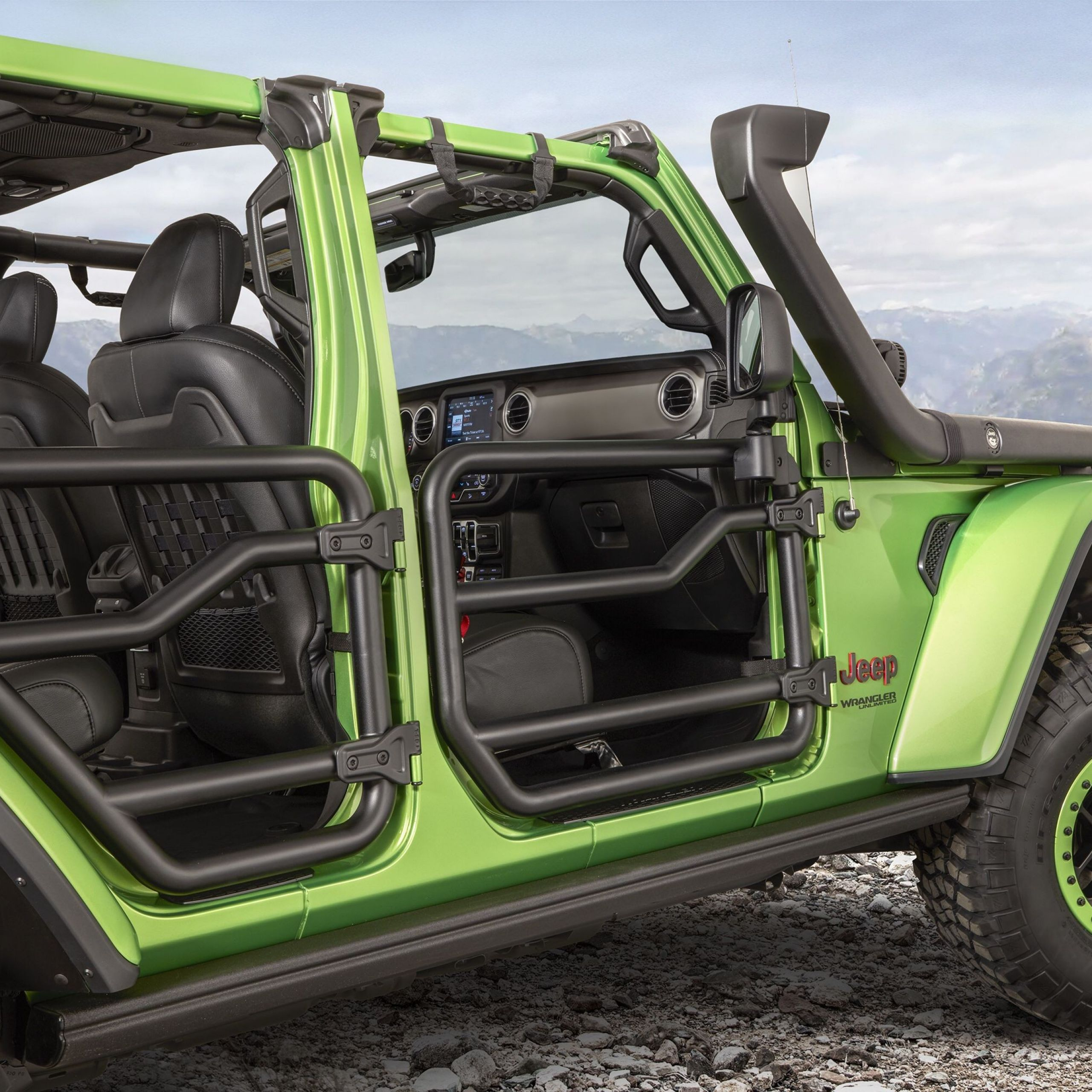 Carfax Used Jeeps Lovely is This Mojito – Kevinspocket