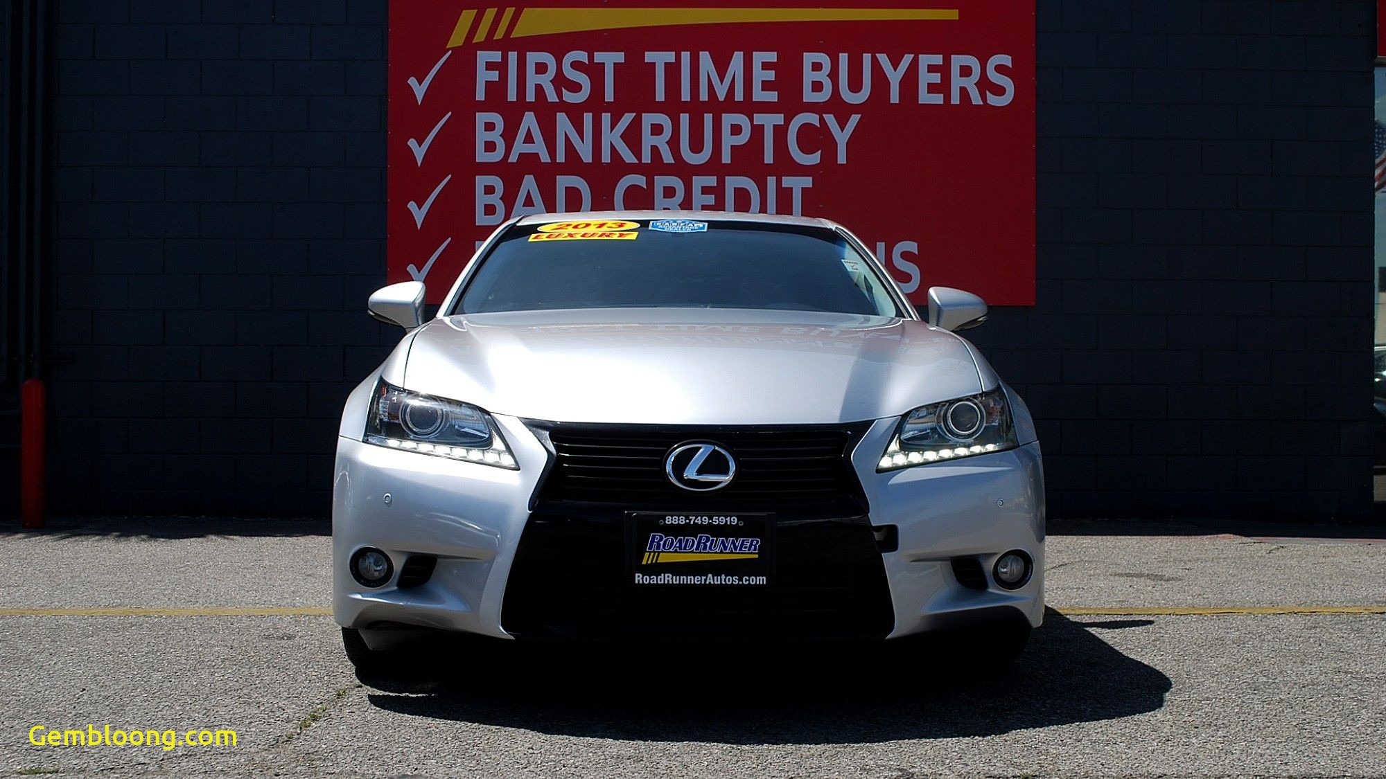 Carmax Best Of Used Car Dealerships Near Me Bad Credit New Used Car