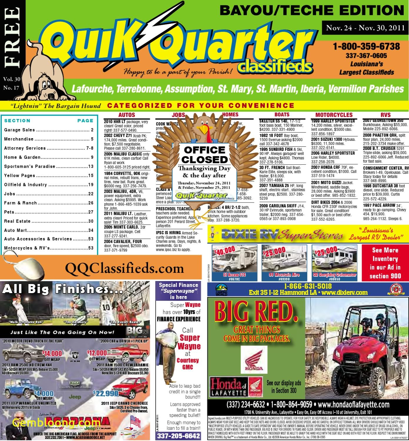 Cars for Sale by Owner Craigslist Inland Empire Inspirational Qq Teche by Part Of the Usa today Network issuu