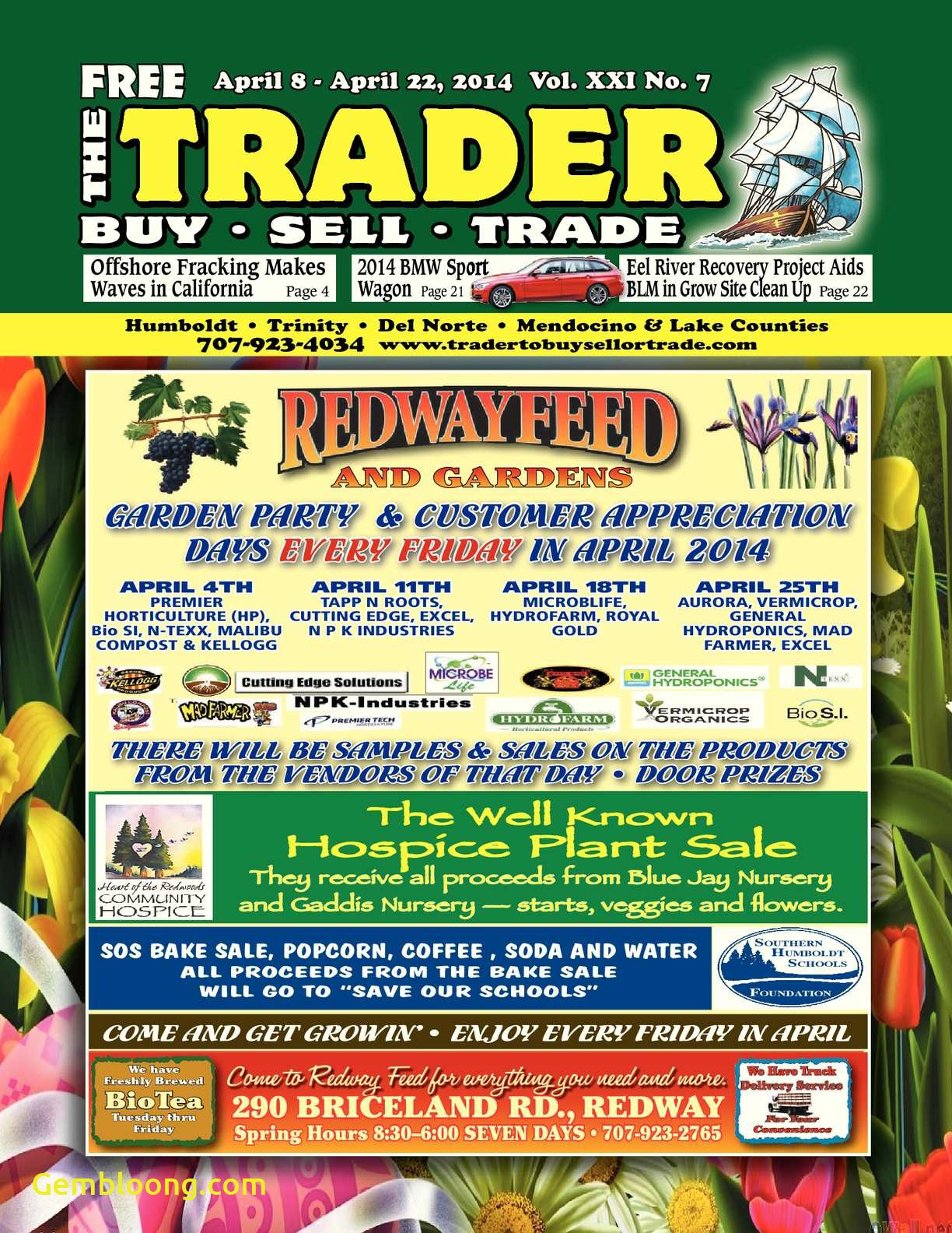Cars for Sale by Owner Craigslist Inland Empire New Calaméo thetrader