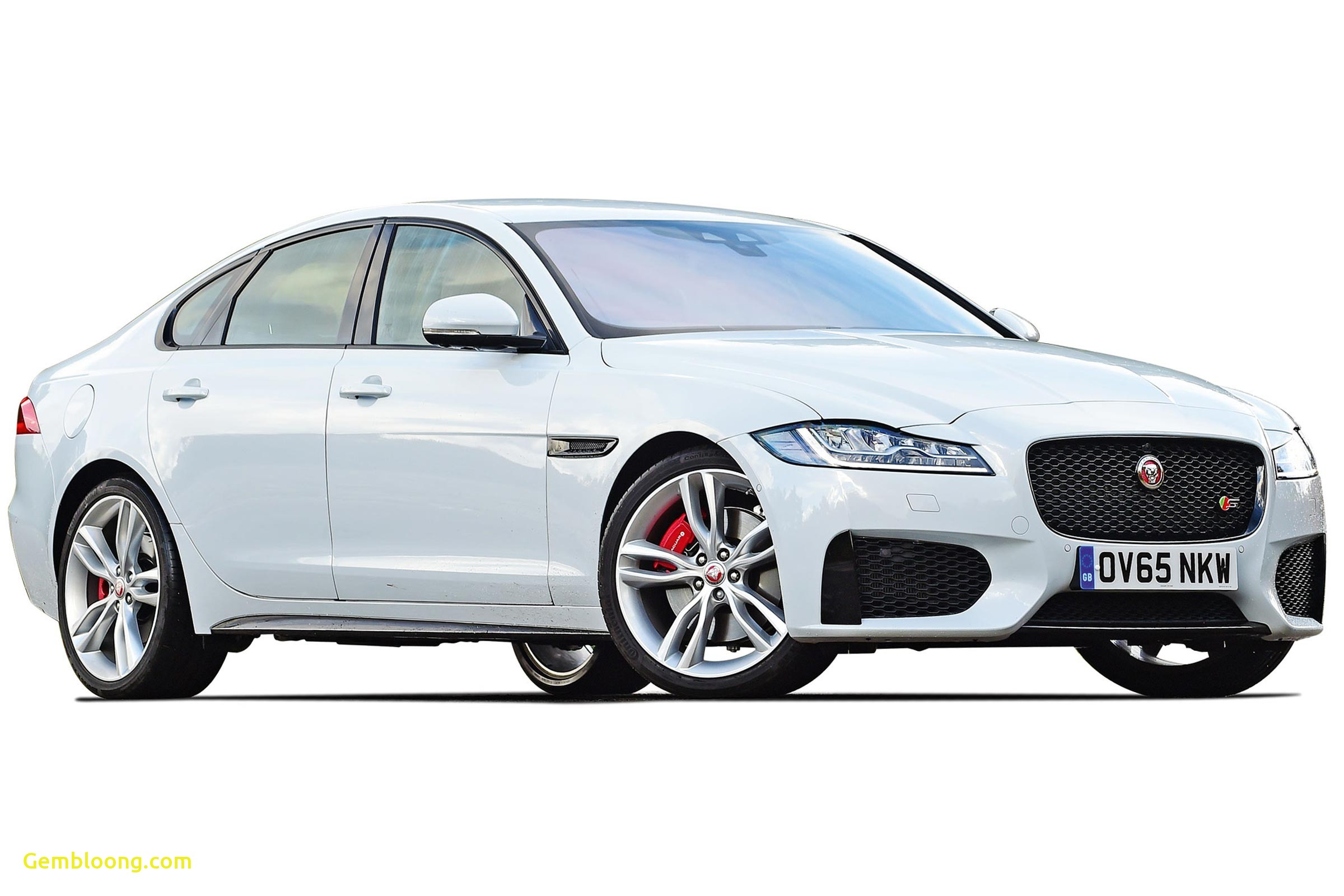 Cars for Sale by Owner Used Elegant Jaguar Xf Saloon Owner Reviews Mpg Problems Reliability
