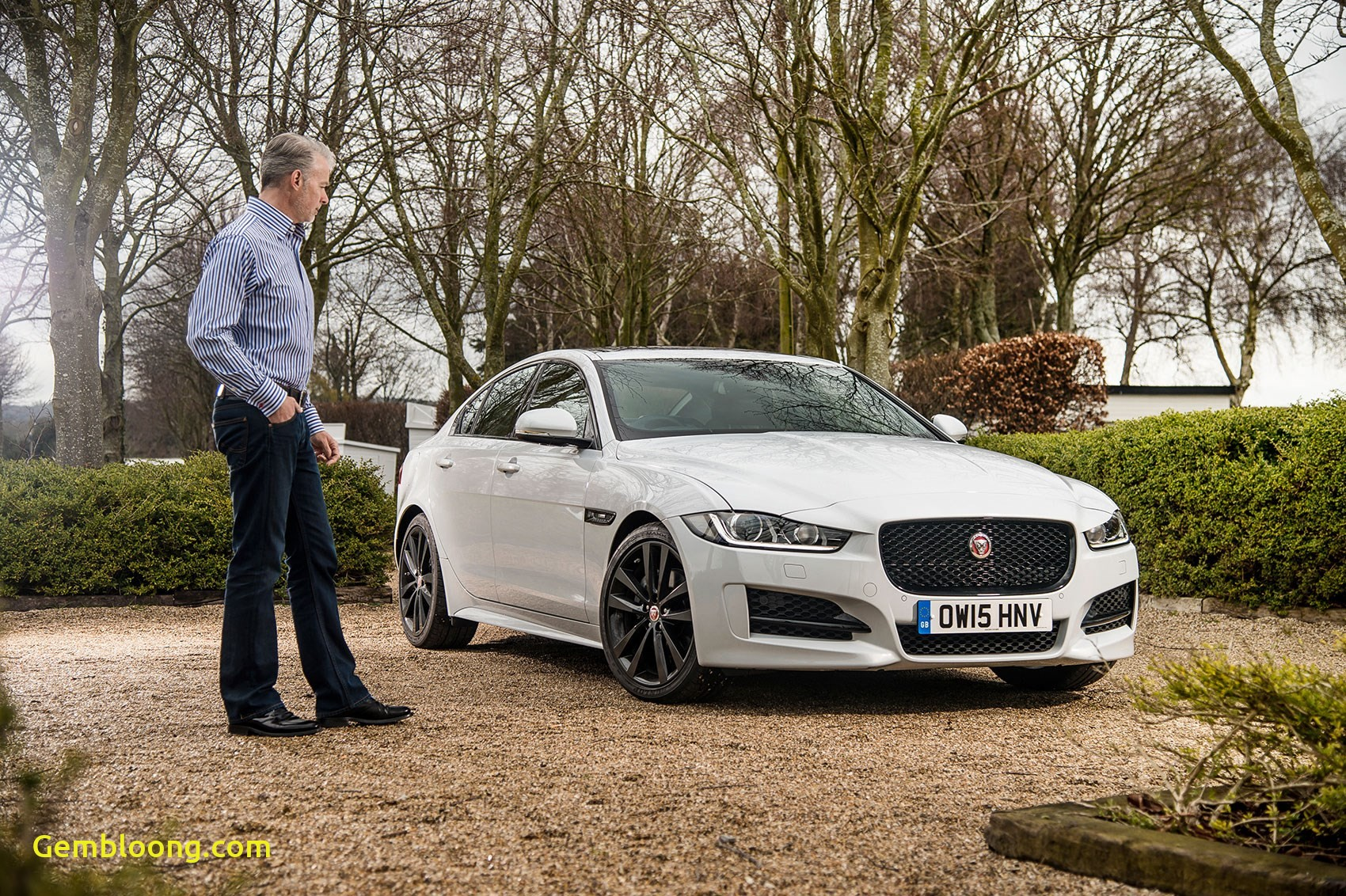 Cars for Sale by Owner Used Unique Jaguar Xe R Sport 2 0 2017 Long Term Test Review