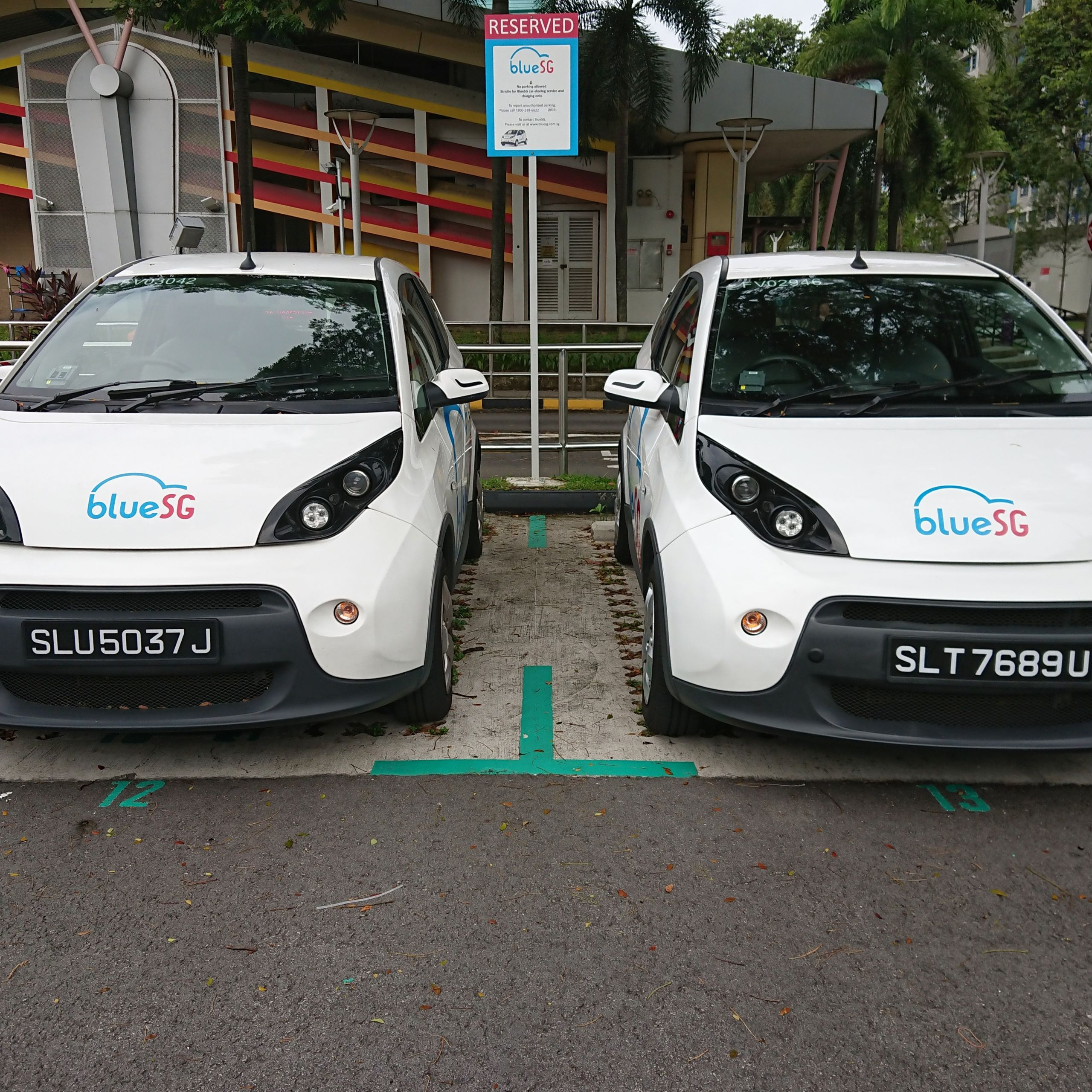 Cars for Sale by Rental Best Of Carsharing