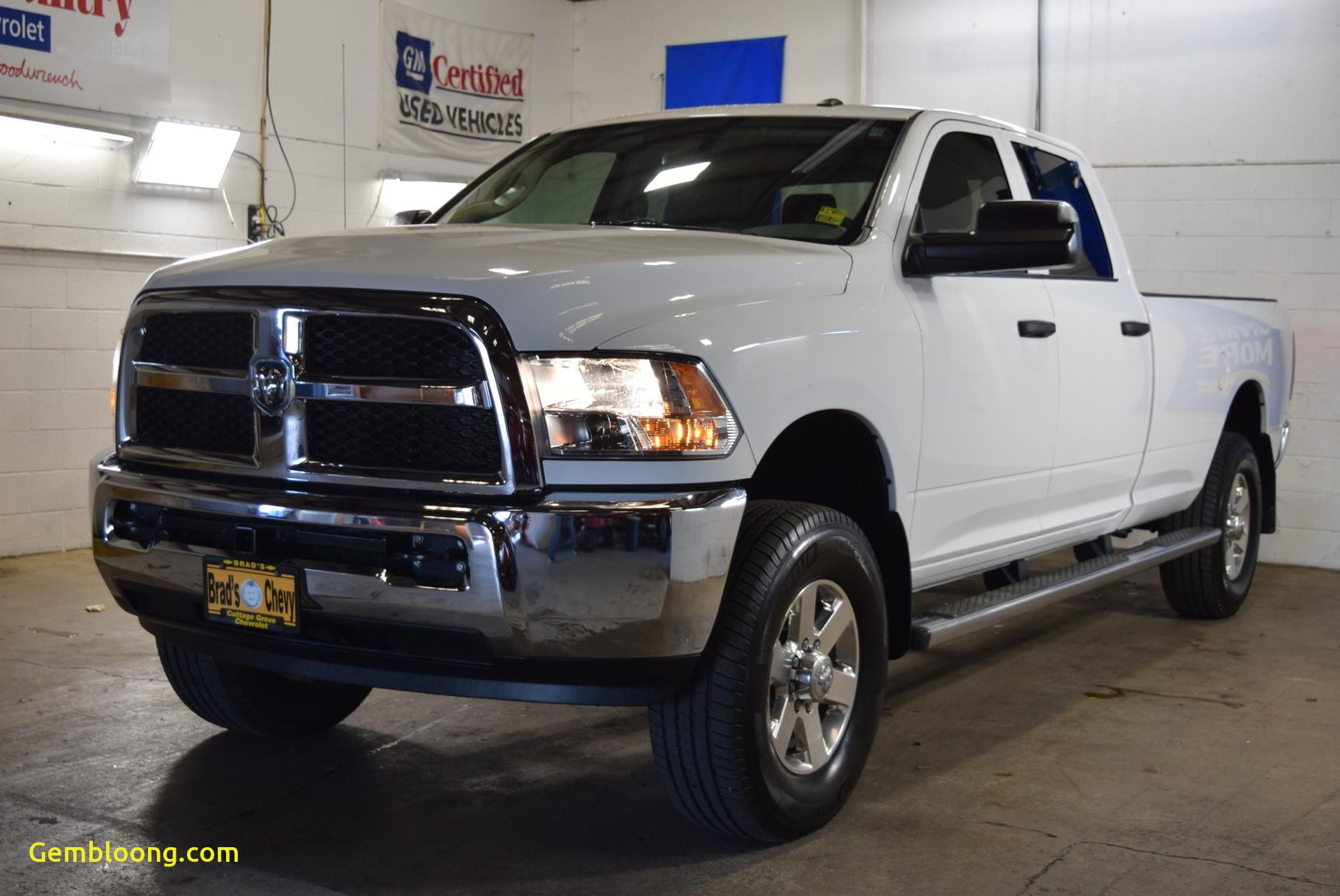 Cars for Sale Near Me 3500 Awesome 2016 Ram 3500 for Sale In Cottage Grove
