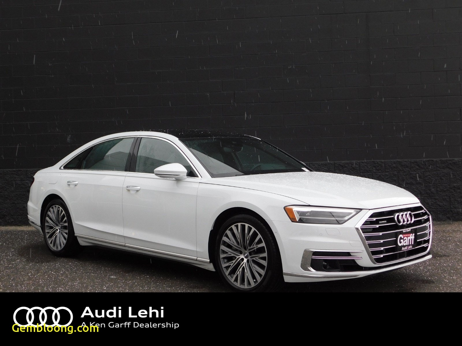 Cars for Sale Near Me Audi Awesome New Audi A8 L L 55 with Navigation & Awd