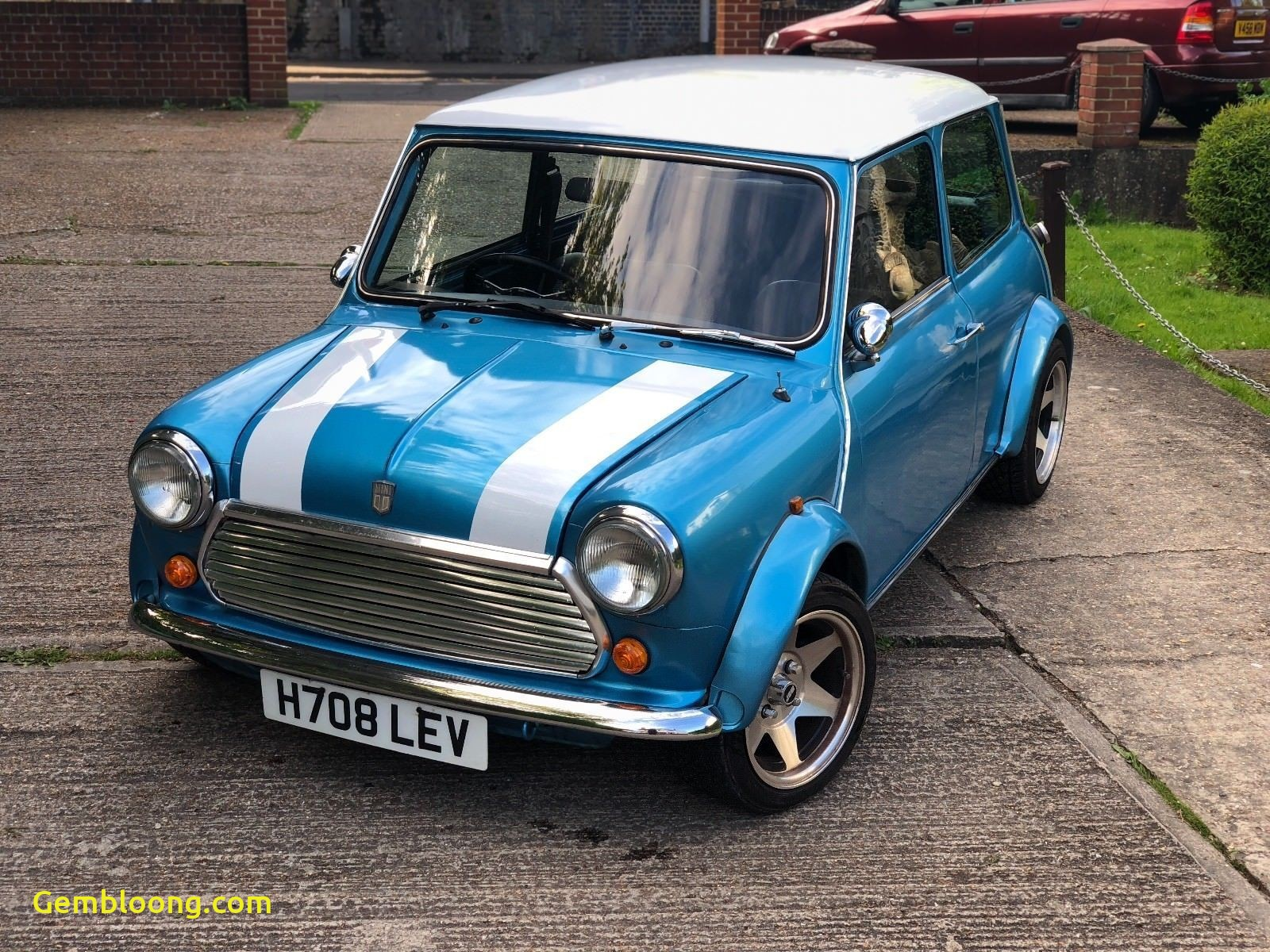Cars for Sale Near Me Classic Inspirational Ebay Classic Mini Classicmini Mini Mini