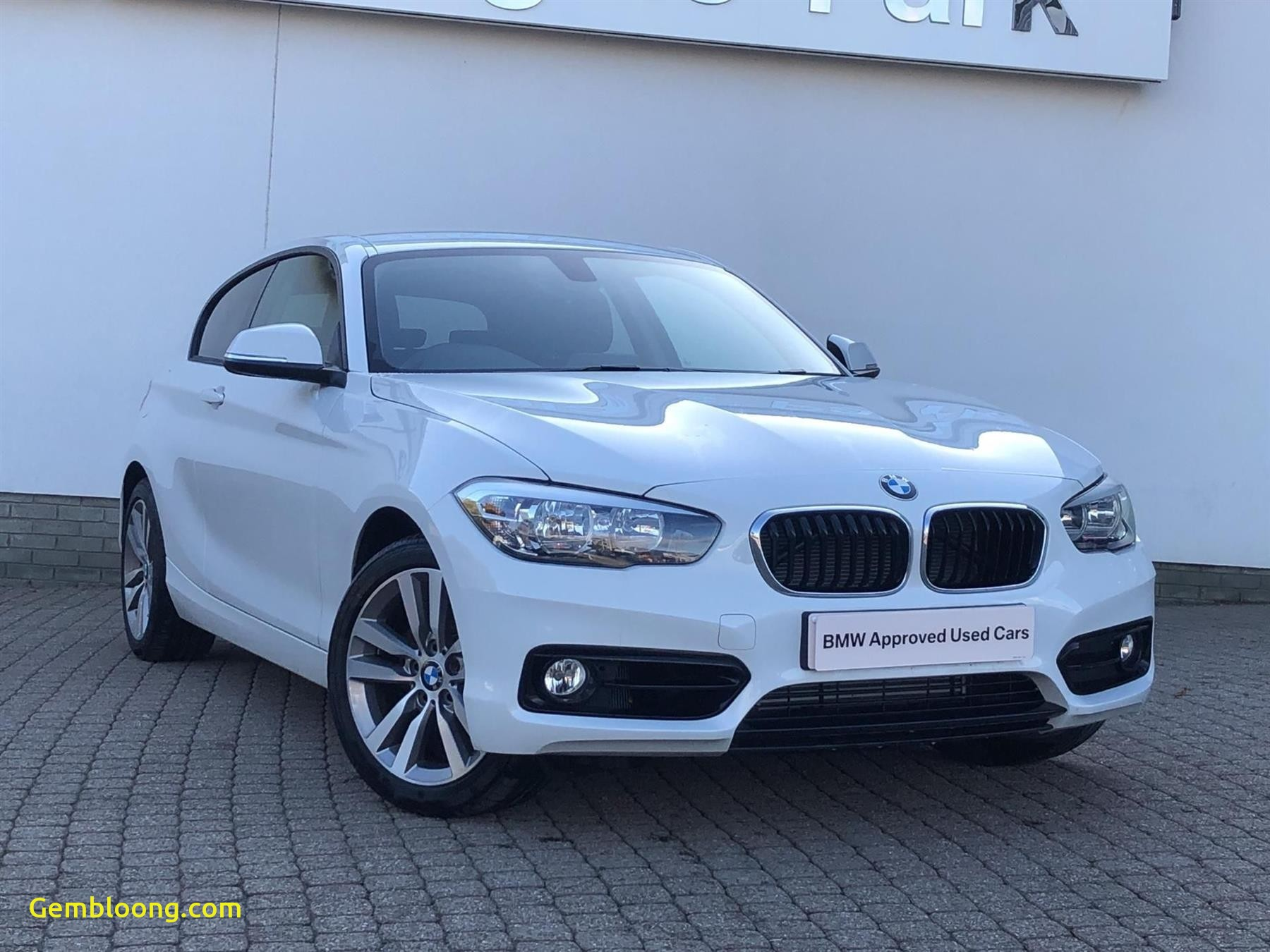 Cars for Sale Near Me Trade In Best Of Used Bmw Cars for Sale with Pistonheads