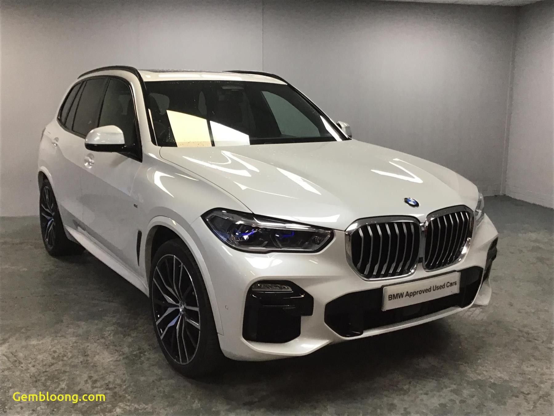 Cars for Sale Near Me Trade In Fresh Used Bmw X5 Cars for Sale with Pistonheads