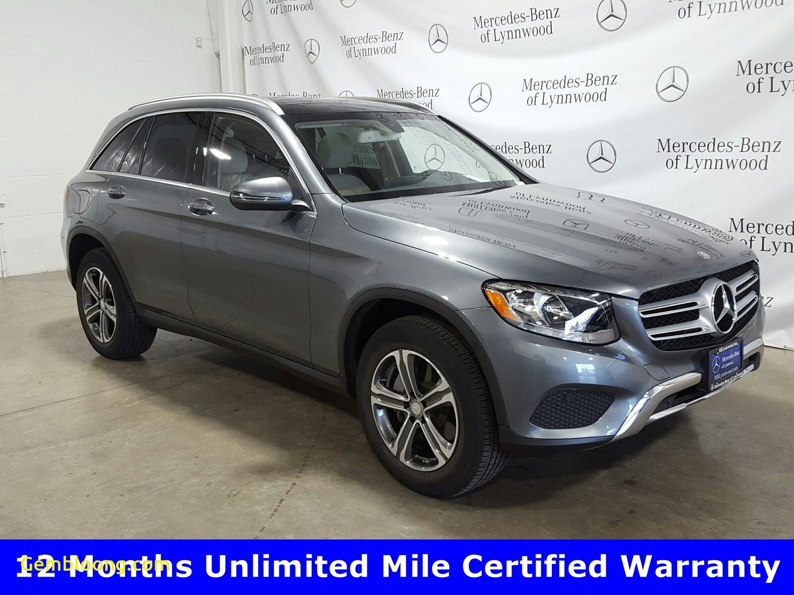 Cars for Sale Near Me Under 300 New Certified Pre Owned 2016 Mercedes Benz Glc 300 4matic
