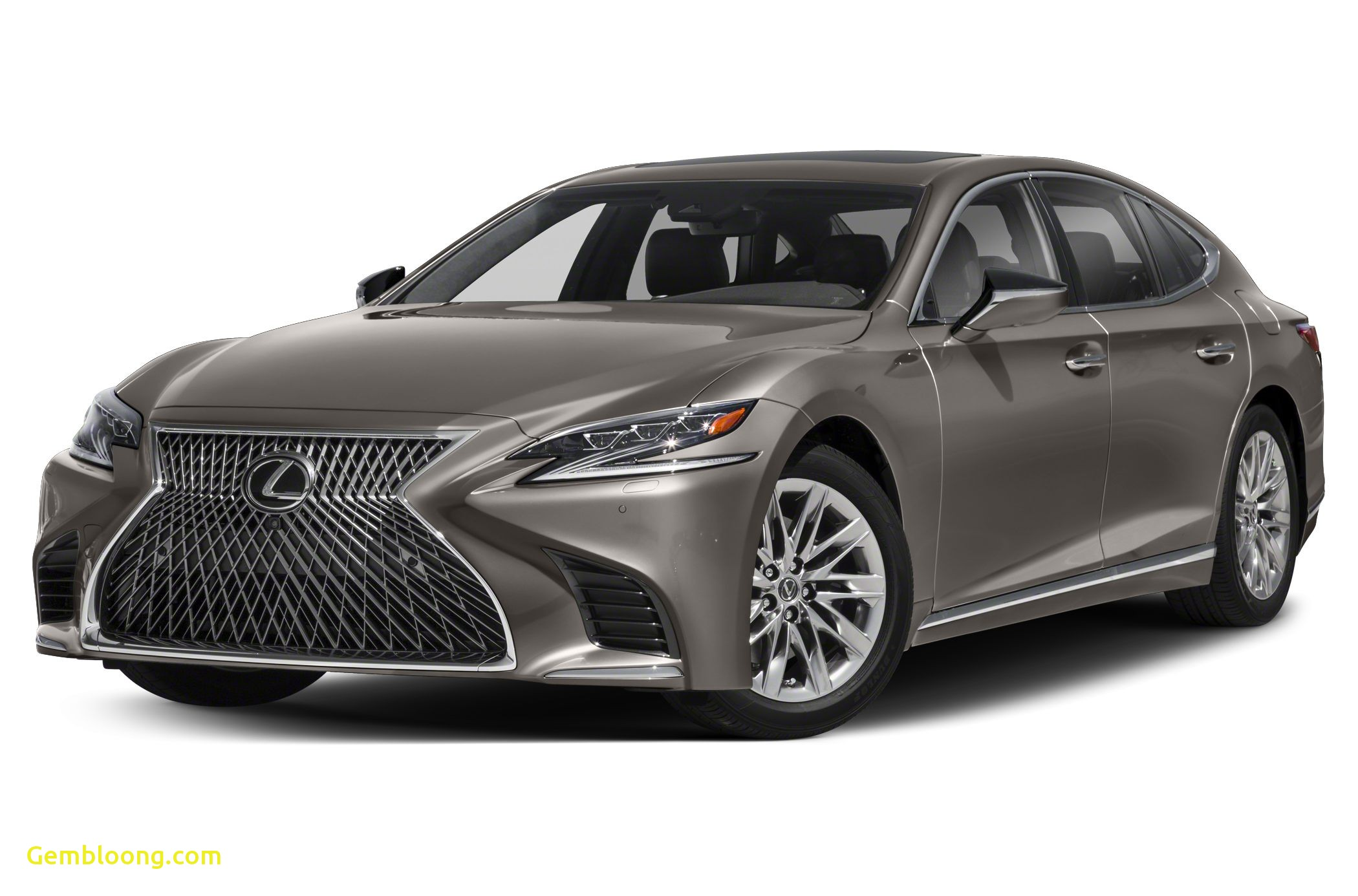 Cars for Sale Near Me Under 500 New 2020 Lexus Ls 500
