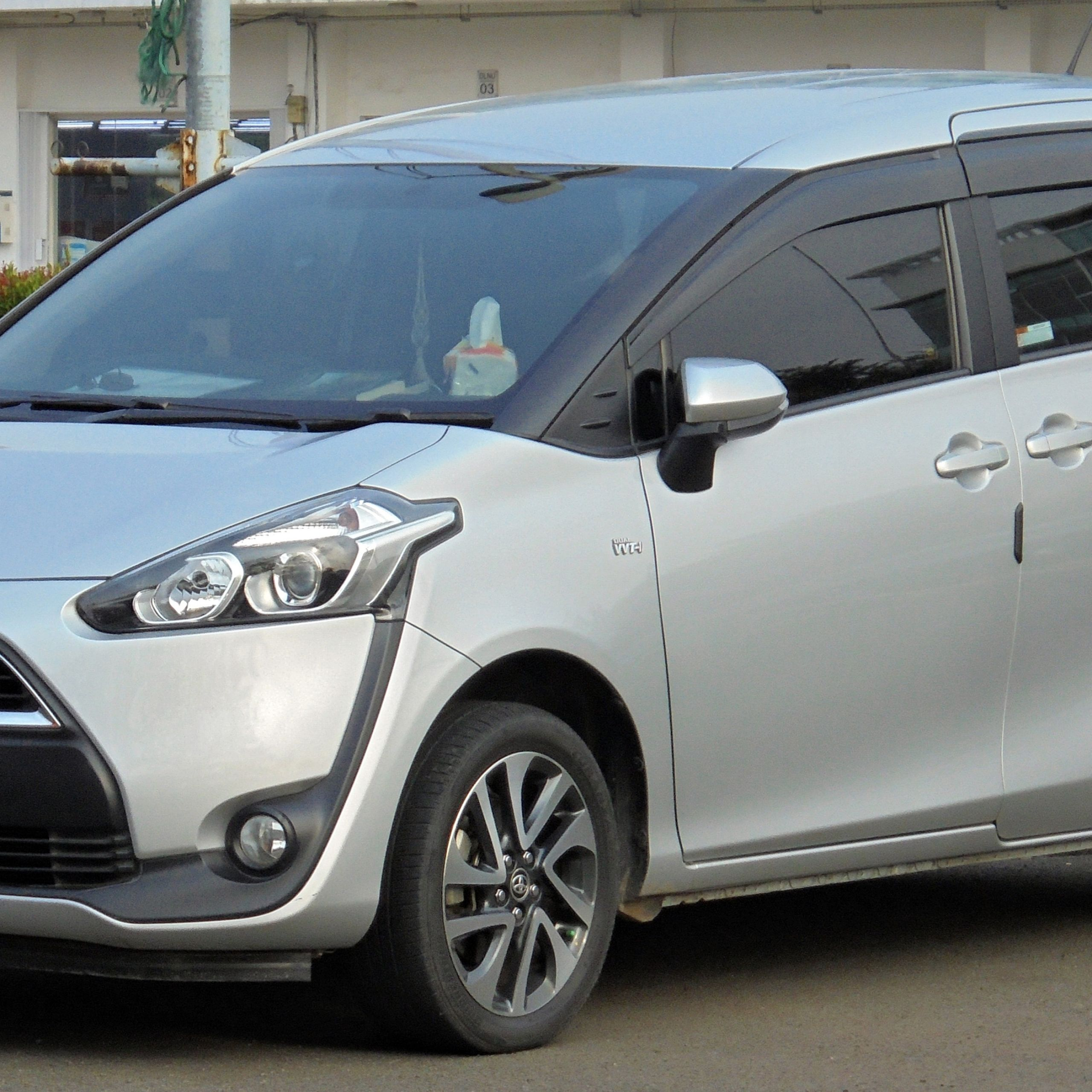 Cars for Sale Near Me Under 6 000 Elegant toyota Sienta