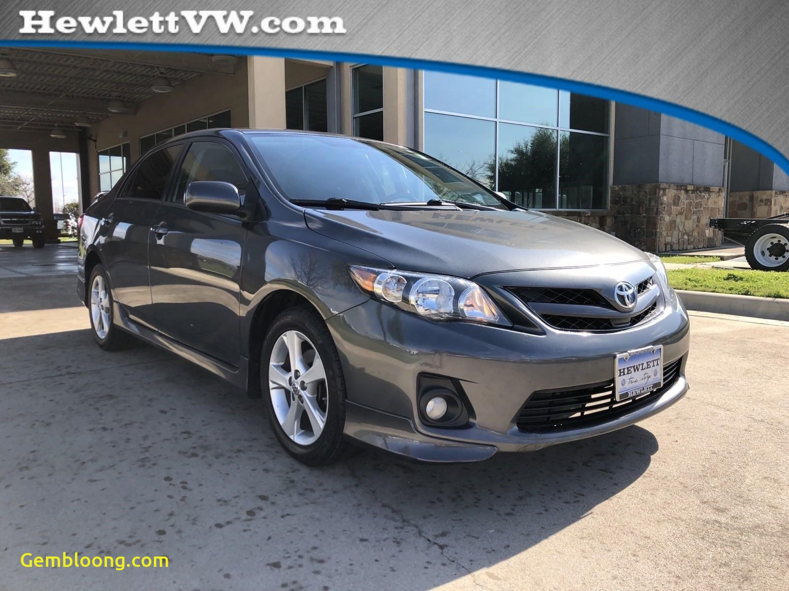 Cars for Sale Under 10000 Austin Tx Fresh Used toyota Sienna for Sale Near Me Geor Own to Austin Tx