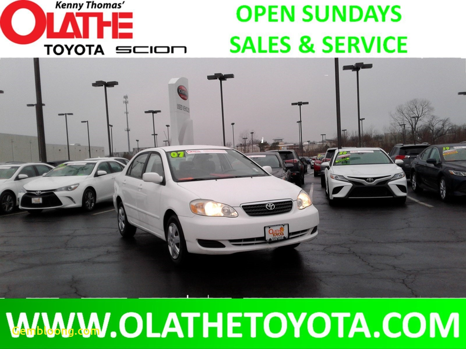 Cars for Sale Under 10000 In Colorado Springs Beautiful Used Vehicles Between $1 001 and $10 000 for Sale In Olathe