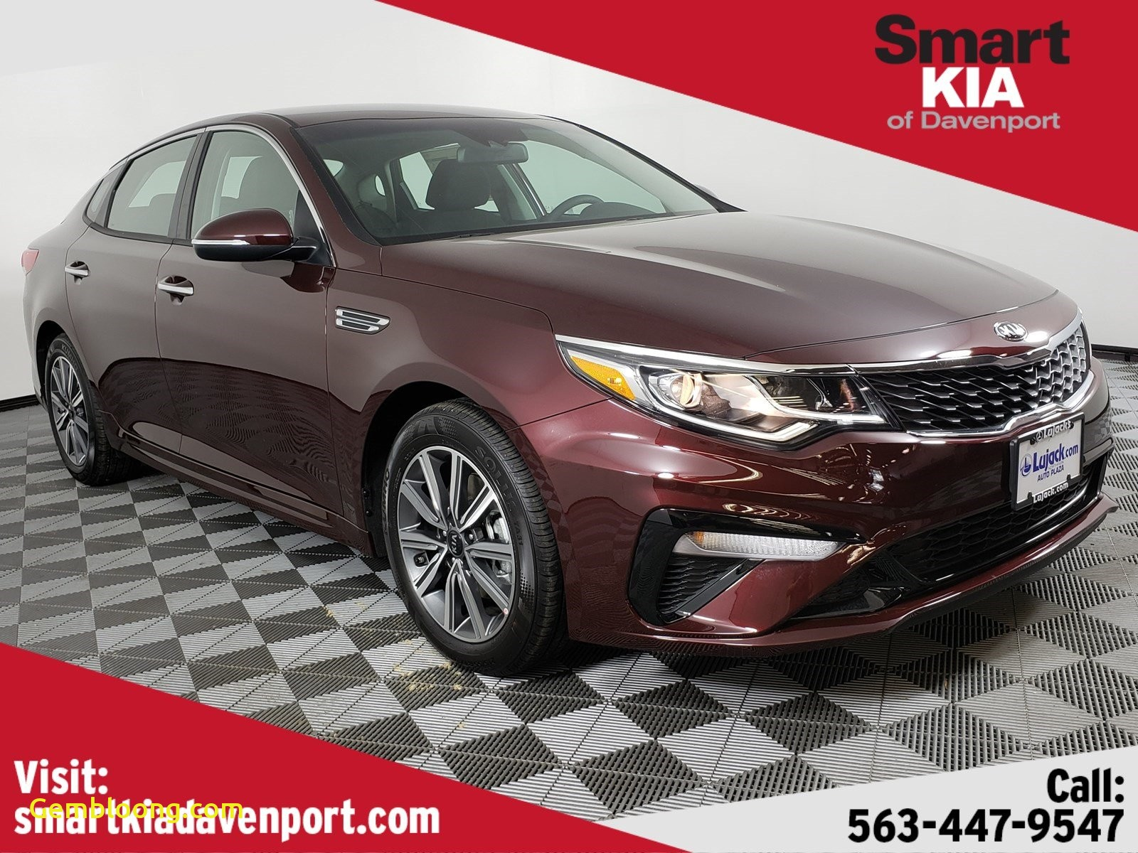 Cars for Sale Under 10000 In Ct Best Of New 2019 Kia Optima Lx Fwd 4dr Car