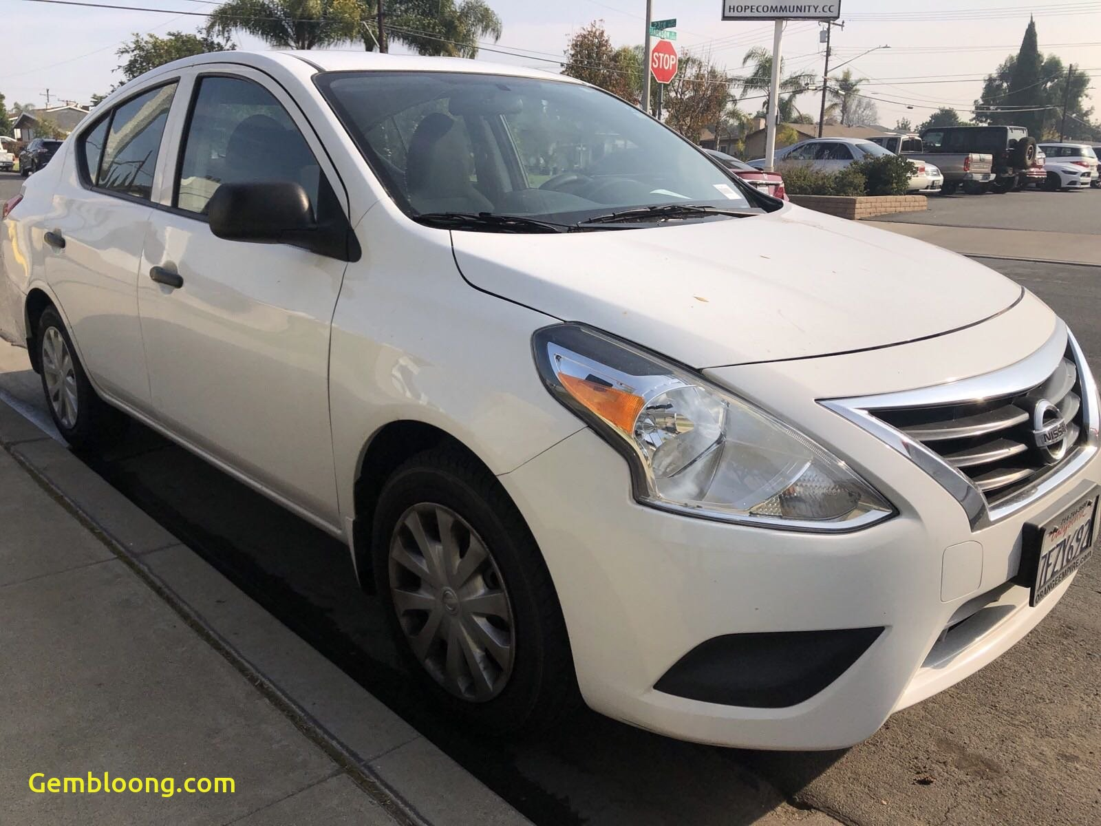 Cars for Sale Under 10000 In Ct Lovely Used Vehicles Between $1 001 and $10 000 for Sale In