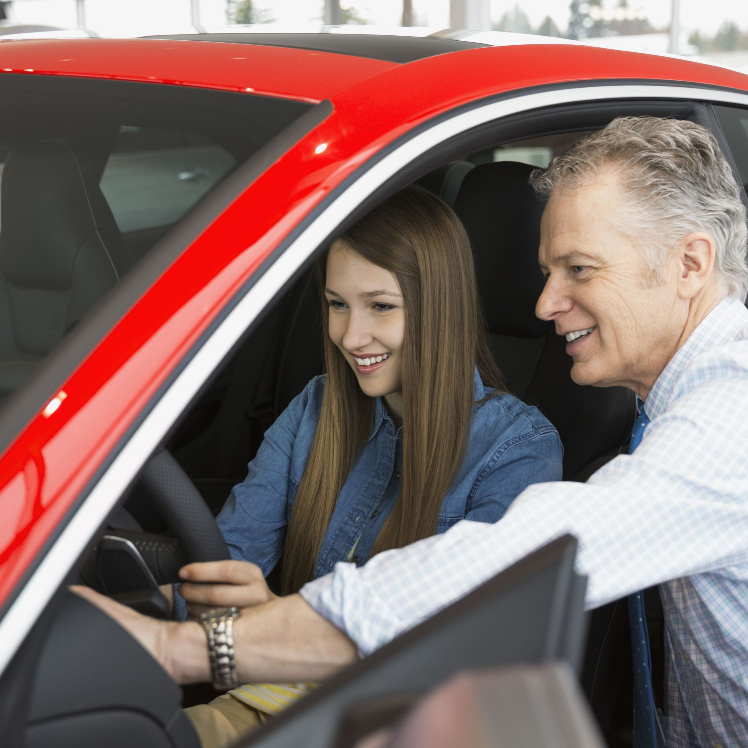 Cheap Used Car Dealerships Fresh What is A Franchised Certified Used Car Dealer