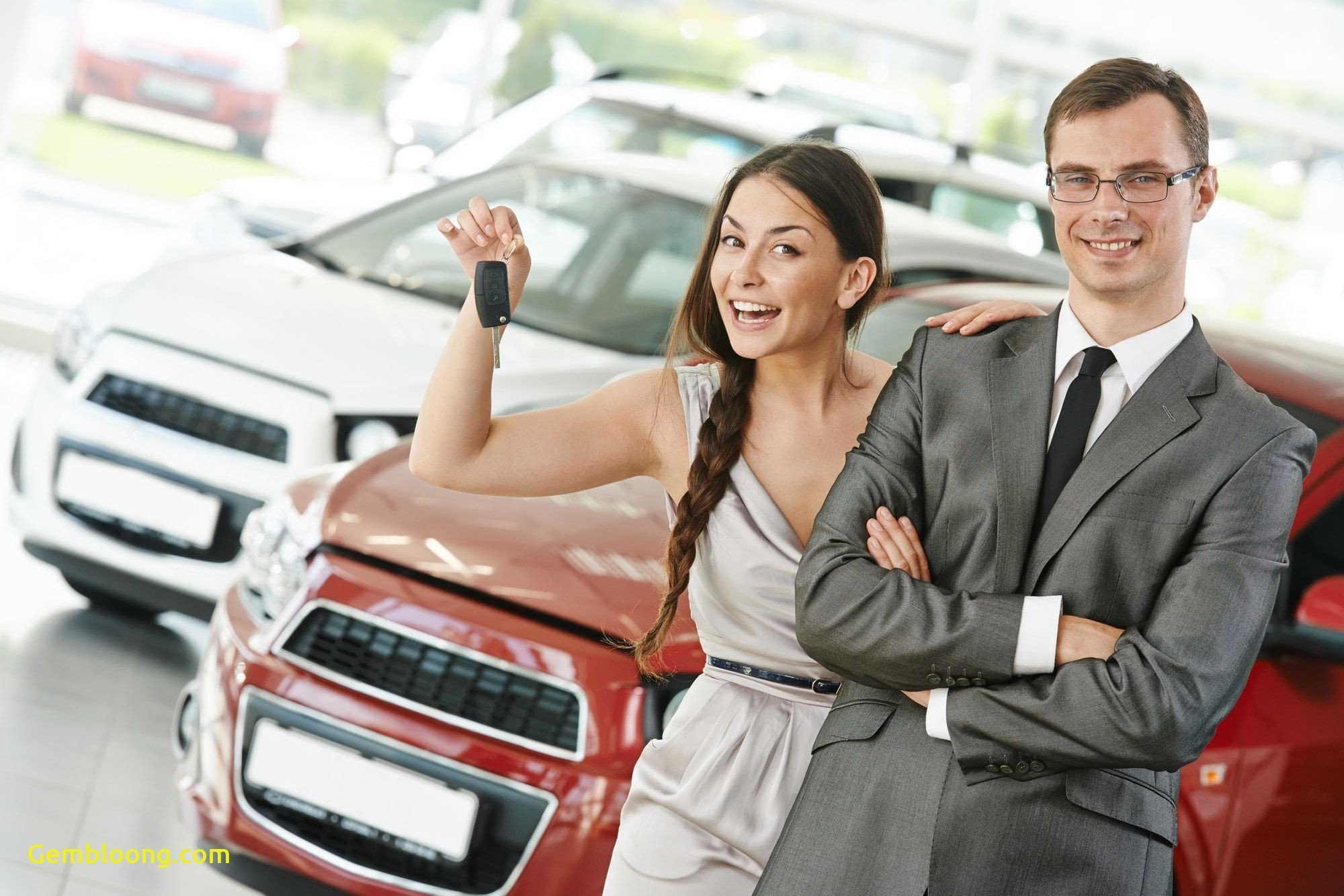 Cheap Used Car Dealerships Inspirational Pin On Cardealerbondnow