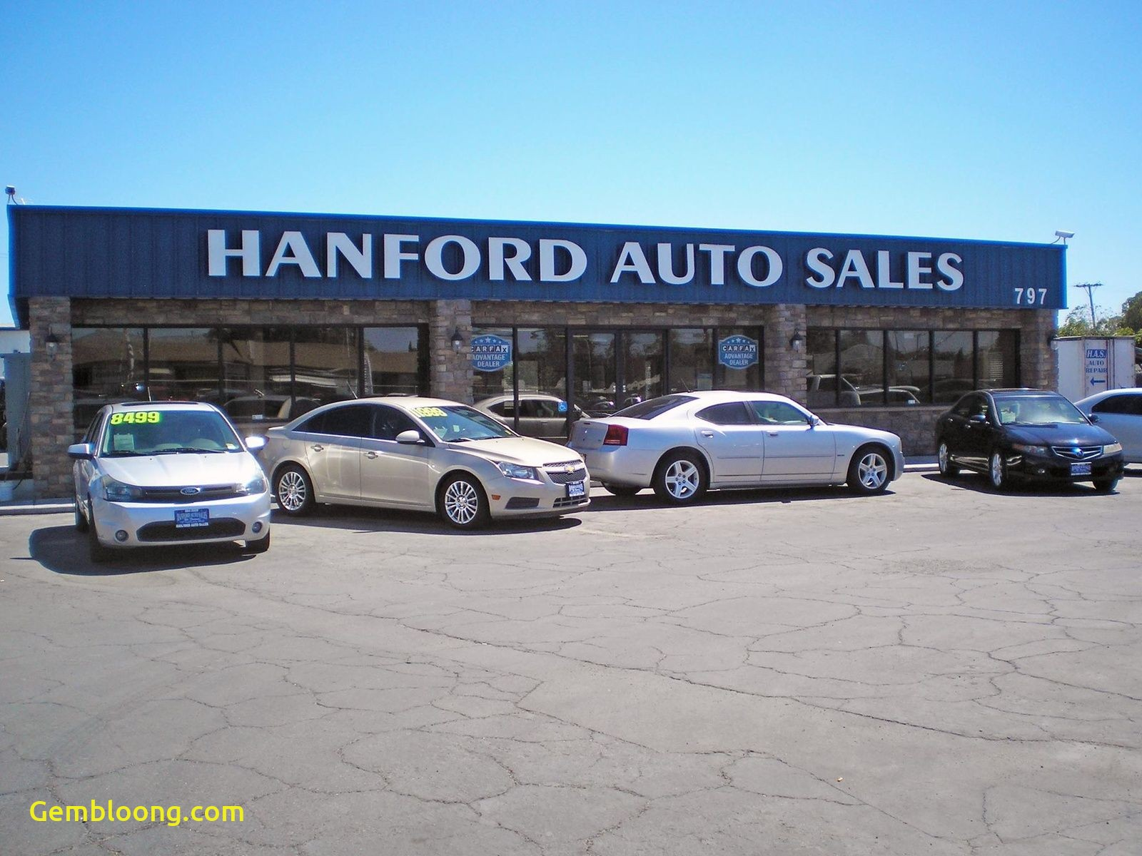 Cheap Used Cars for Sale Near Me Under 1000 Awesome Cars for Sale Under Cargurus Best Hanford Auto