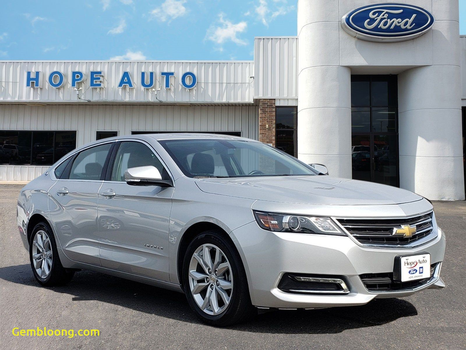 Cheap Used Cars for Sale Near Me Under 1000 Beautiful Unique Used Cars for Sale or Less