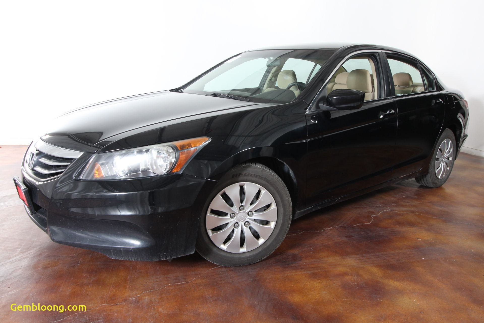 Cheap Used Cars for Sale Near Me Under 1000 Fresh Cars for Sale Under Cargurus Inspirational Used Honda